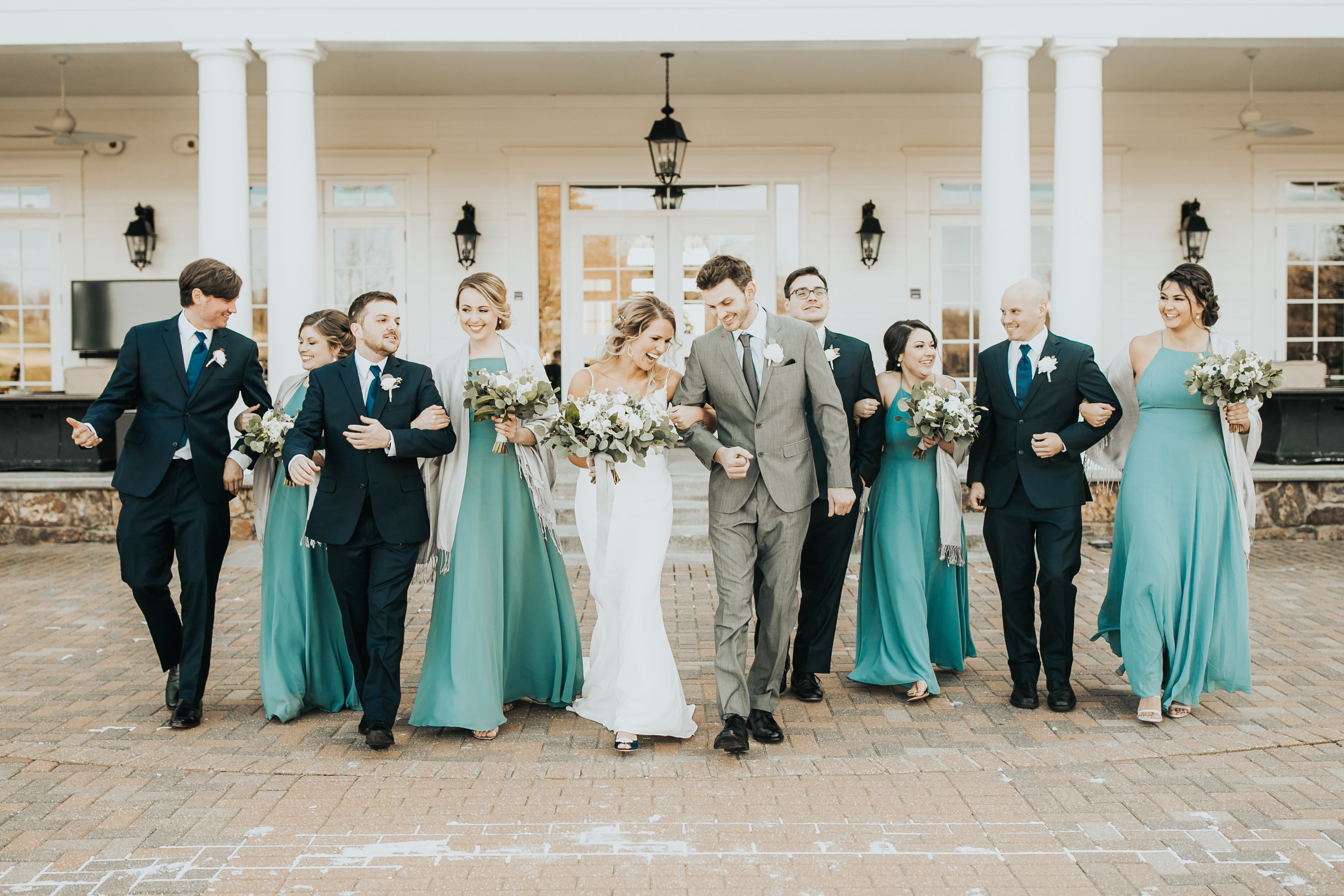 Huff Howard Wedding Party-100.jpg