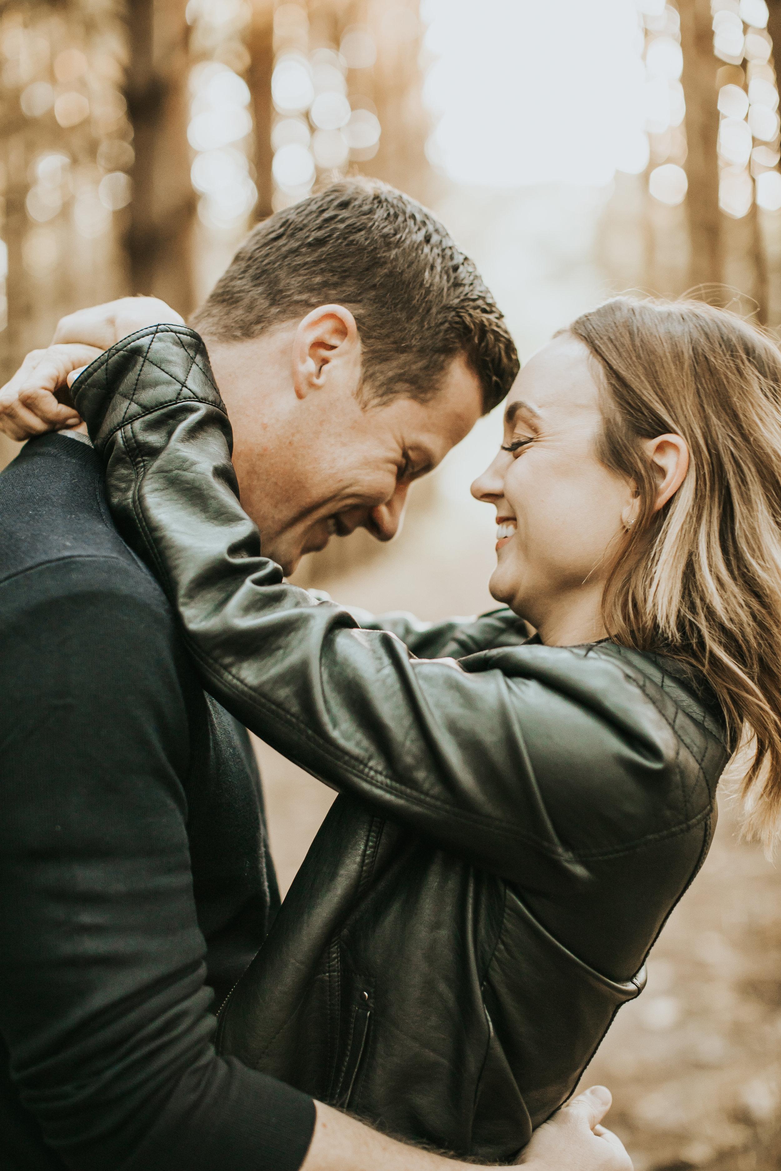 Engagements1-10.jpg