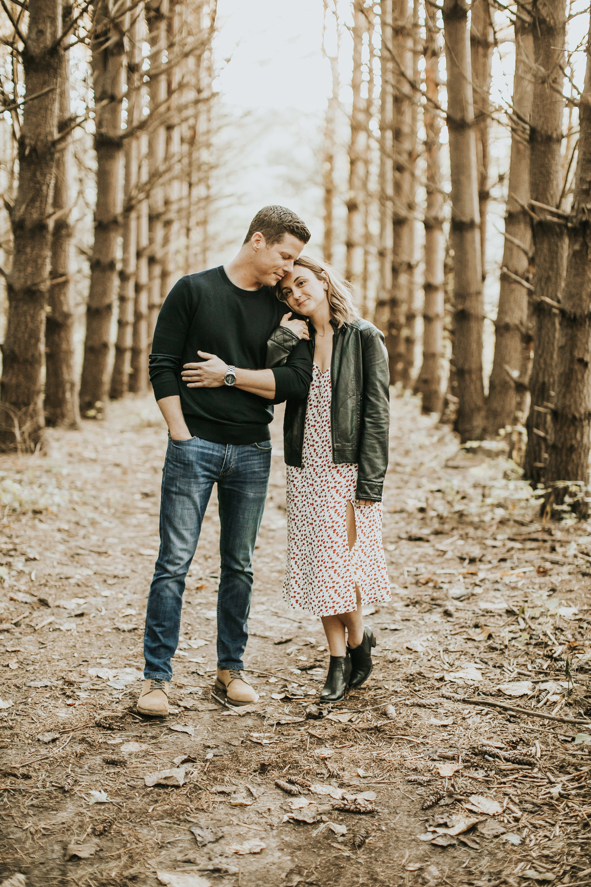 Engagements1-28.jpg