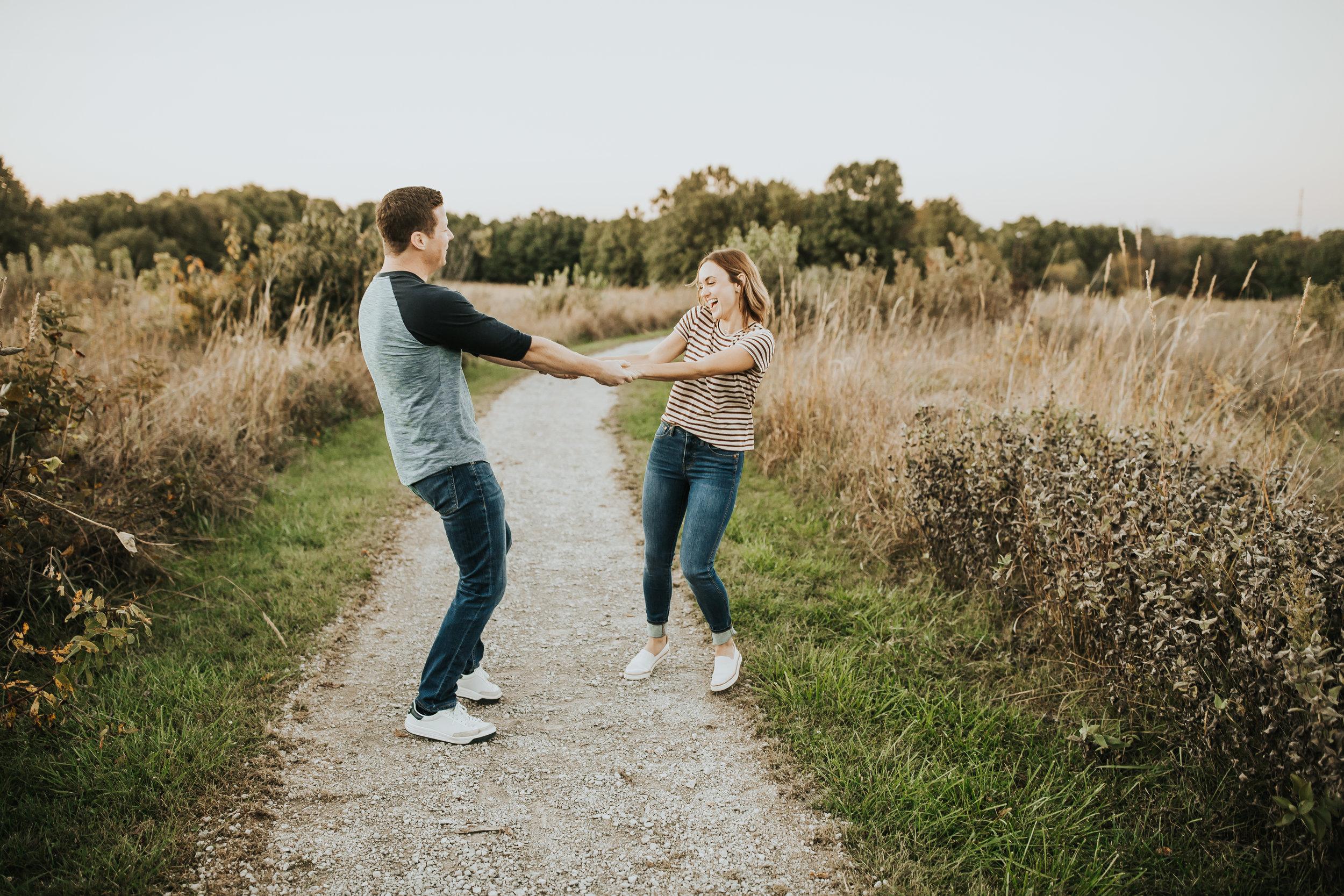 Engagements2-36.jpg