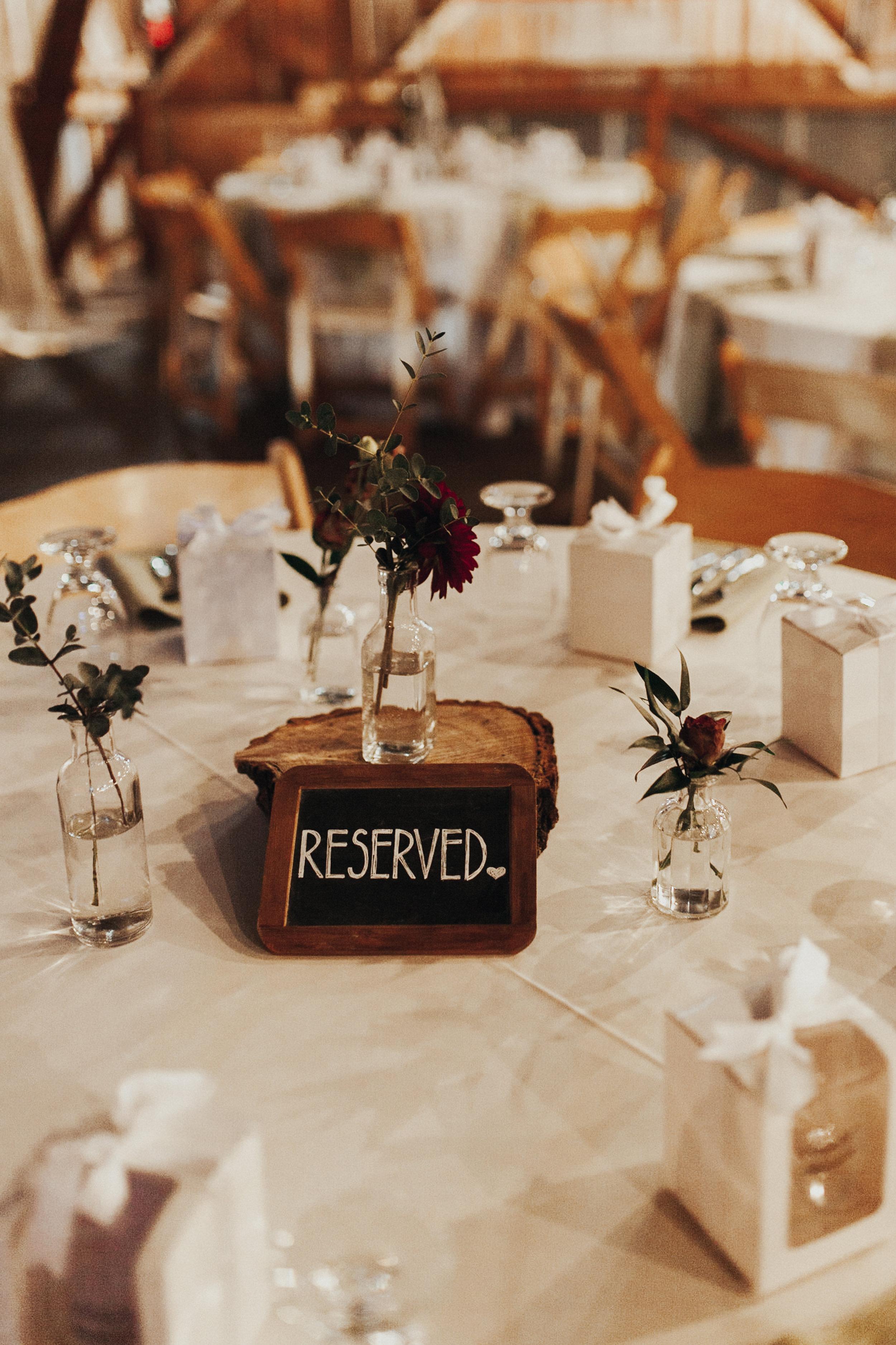 Reception 2-23.jpg