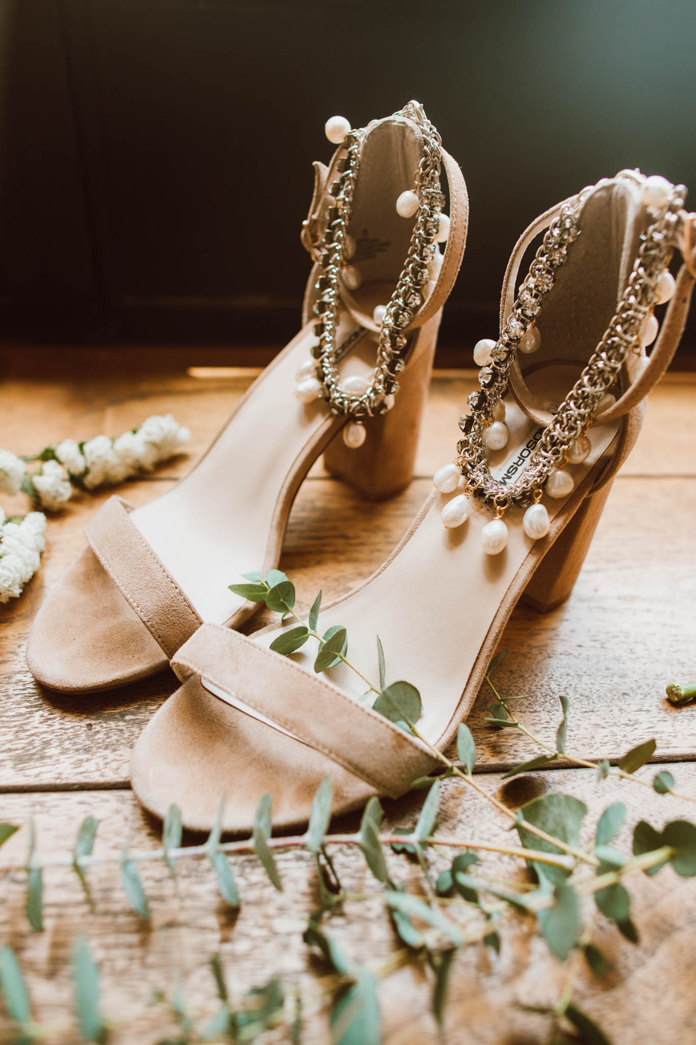 BridesBohemianStyledWeddingShoes-7.jpg