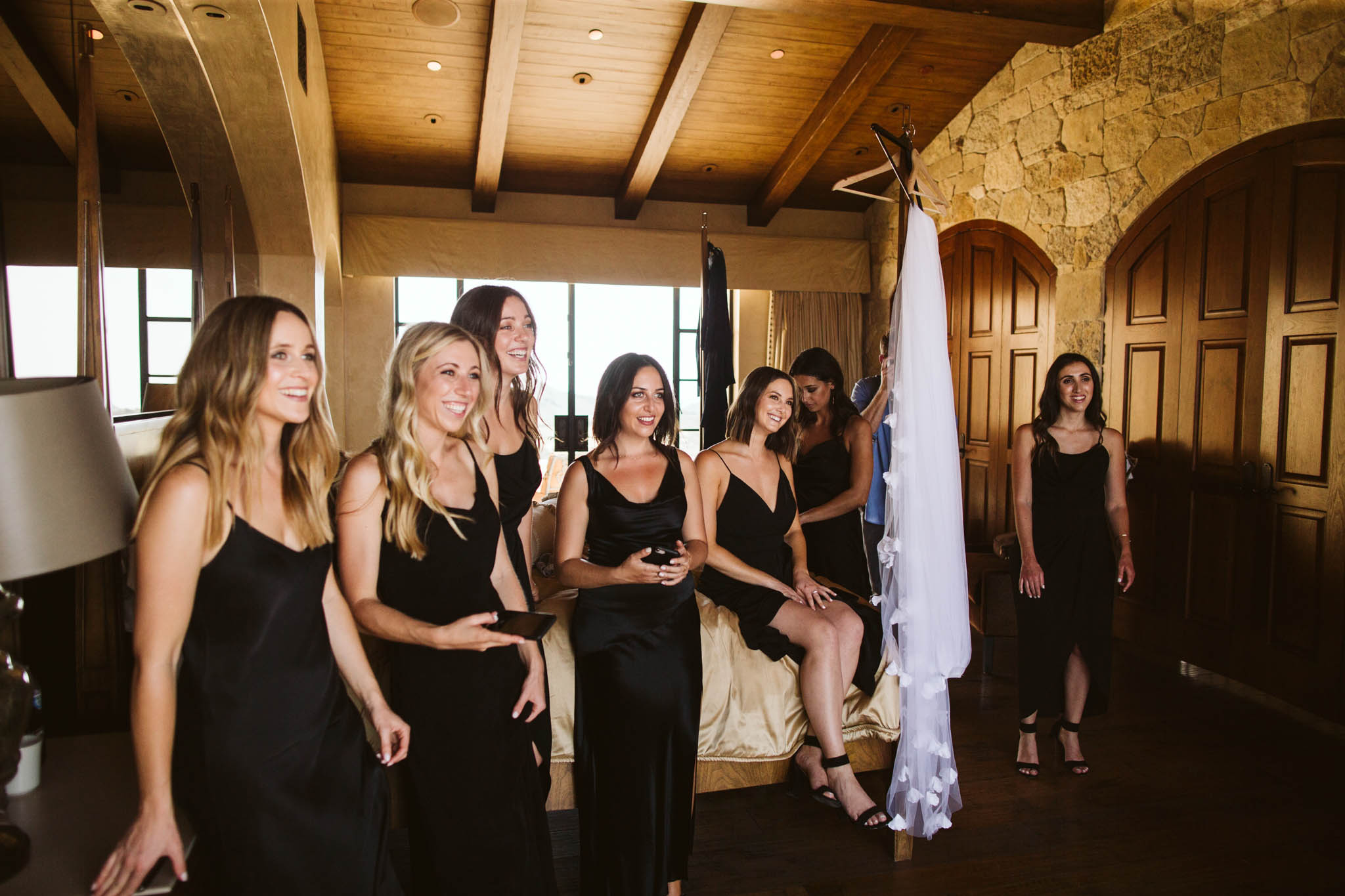 BridesmaidsGettingReady_-135.jpg