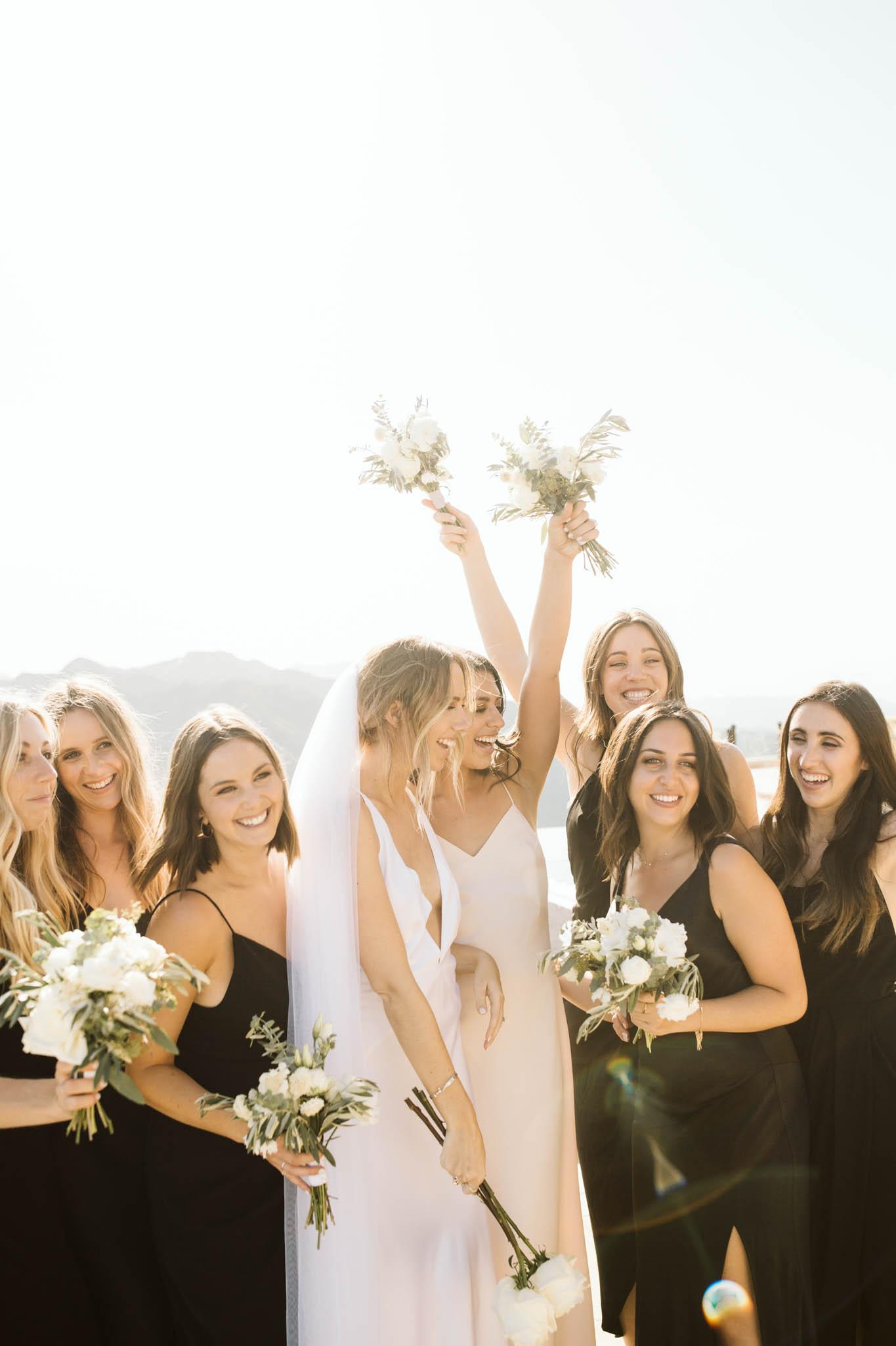 BridesmaidsMack-7.jpg