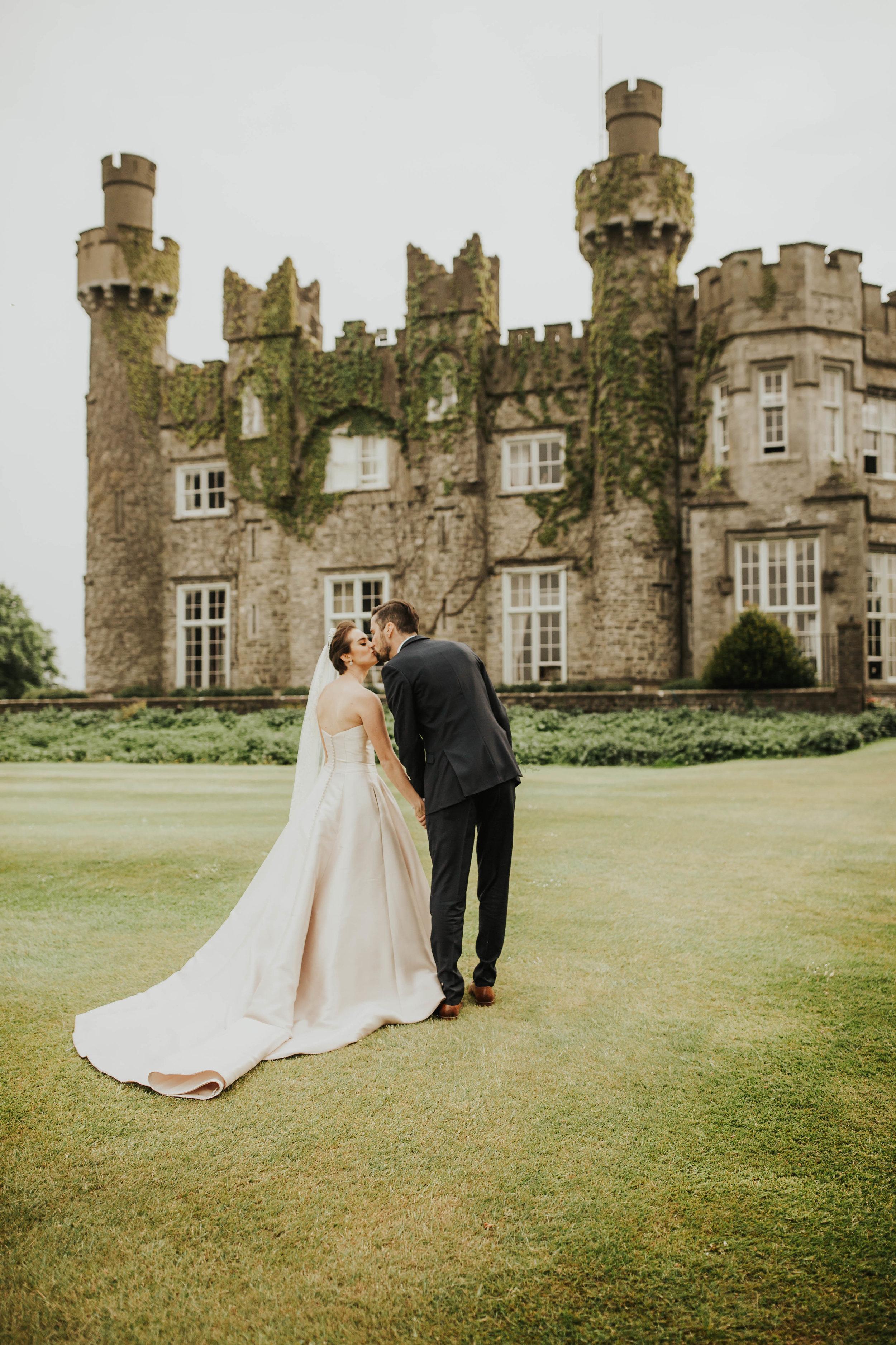 Couples Portrait at Luttrellstown Castle.jpg