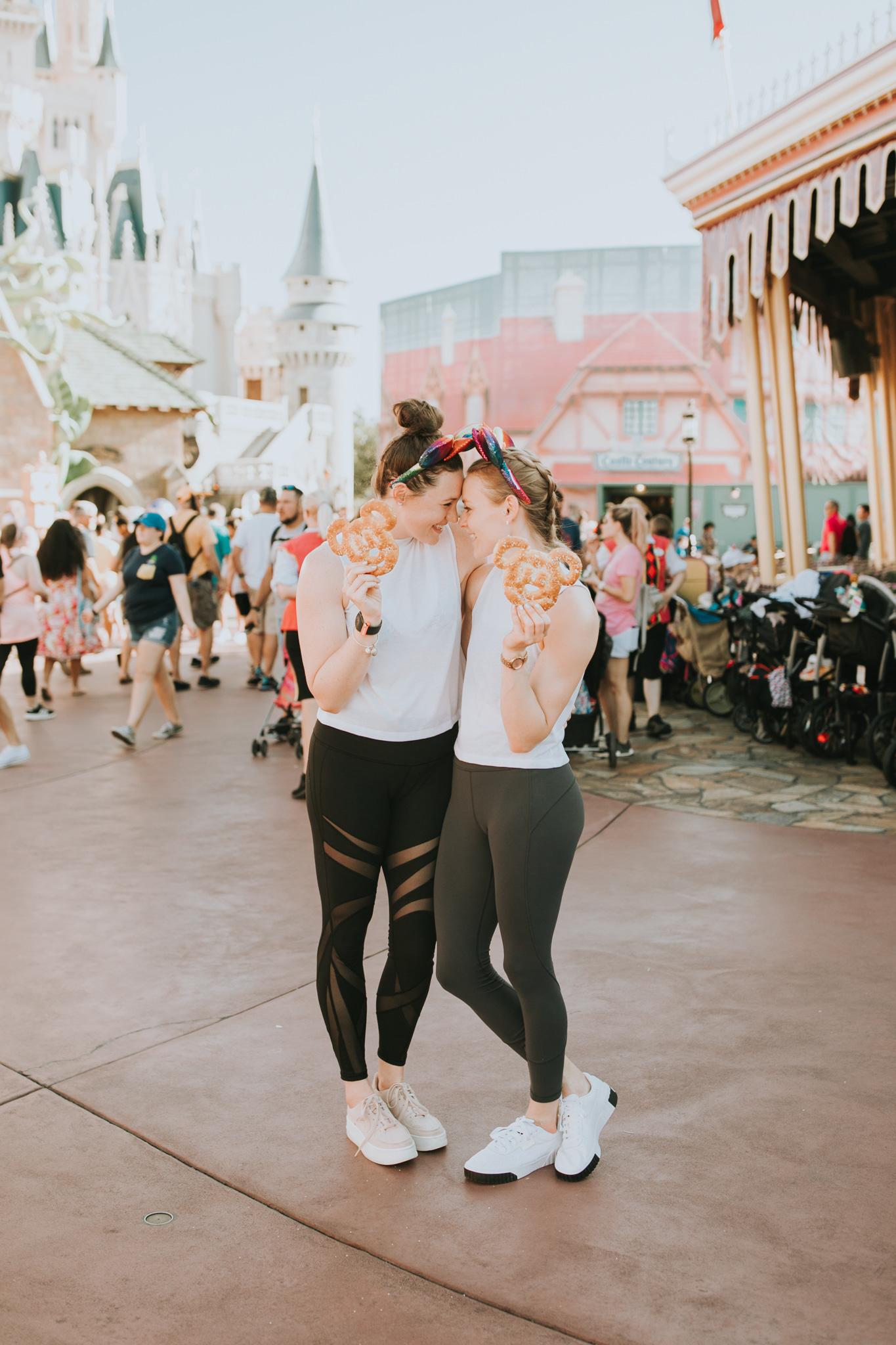 KM Disney-145.jpg