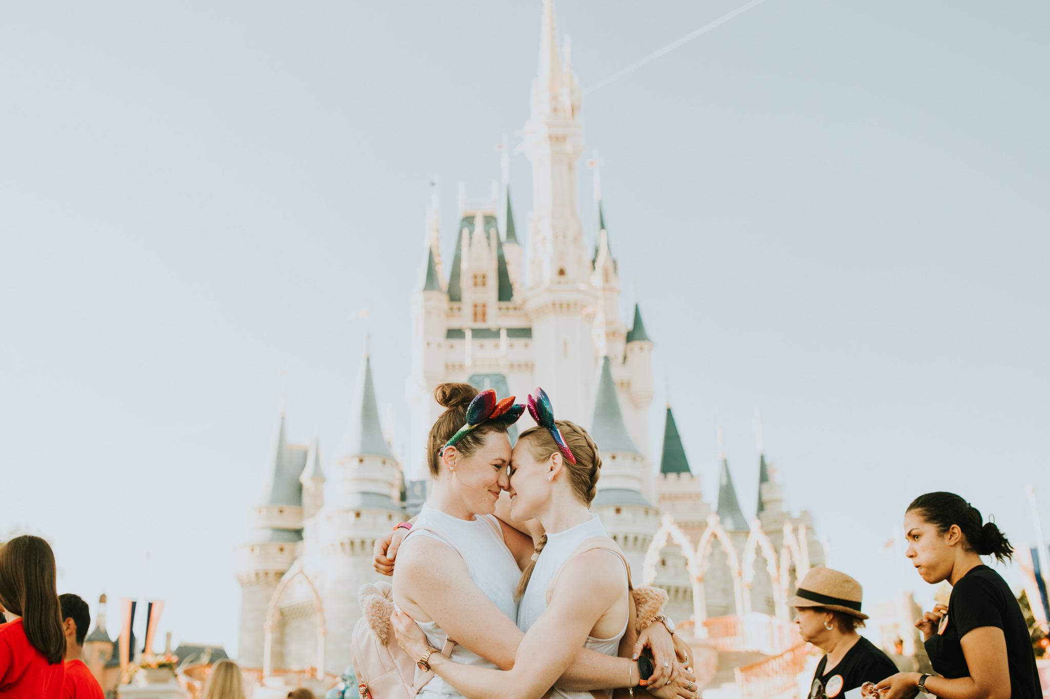 KM Disney-194.jpg