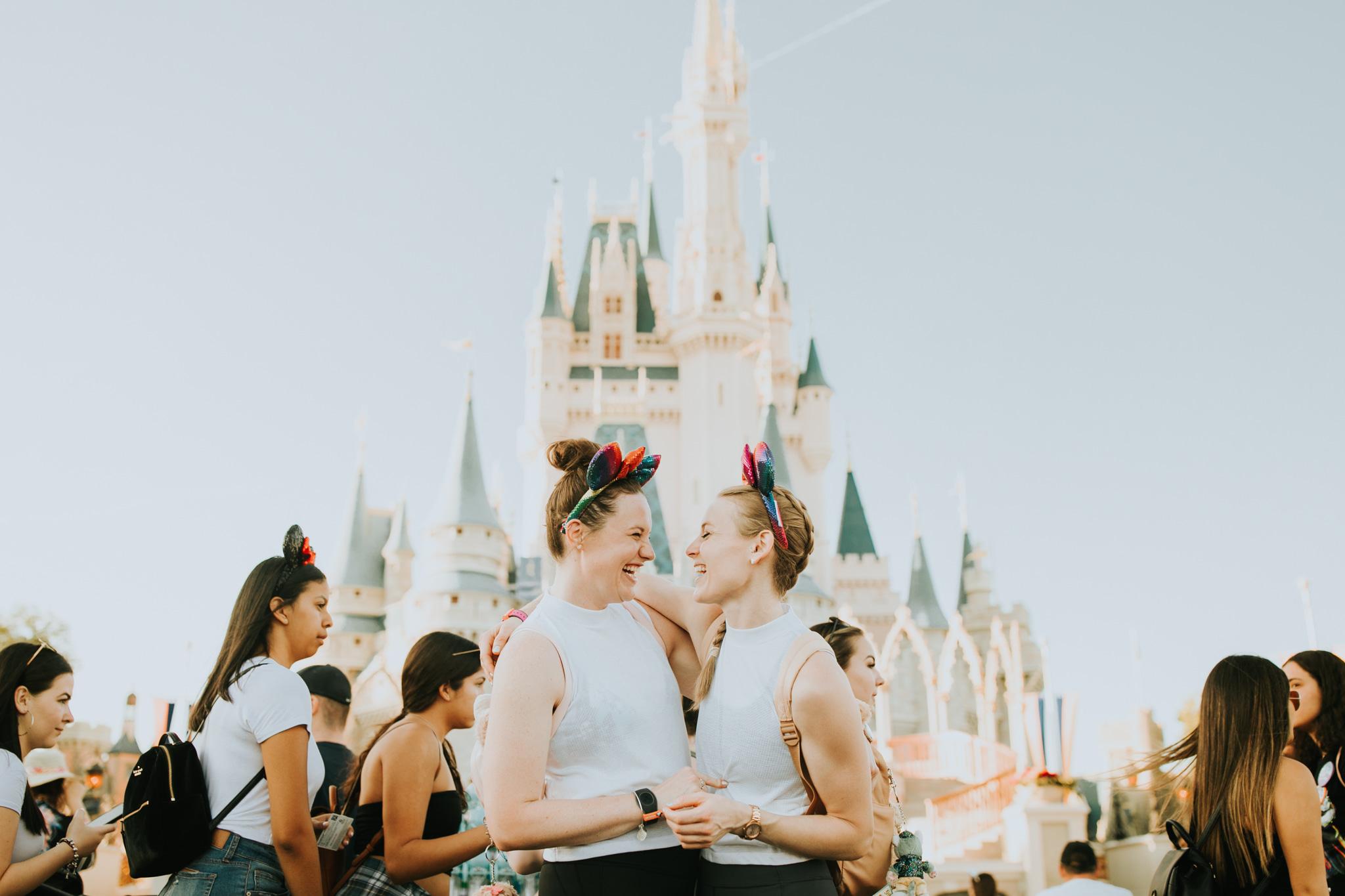 KM Disney-198.jpg