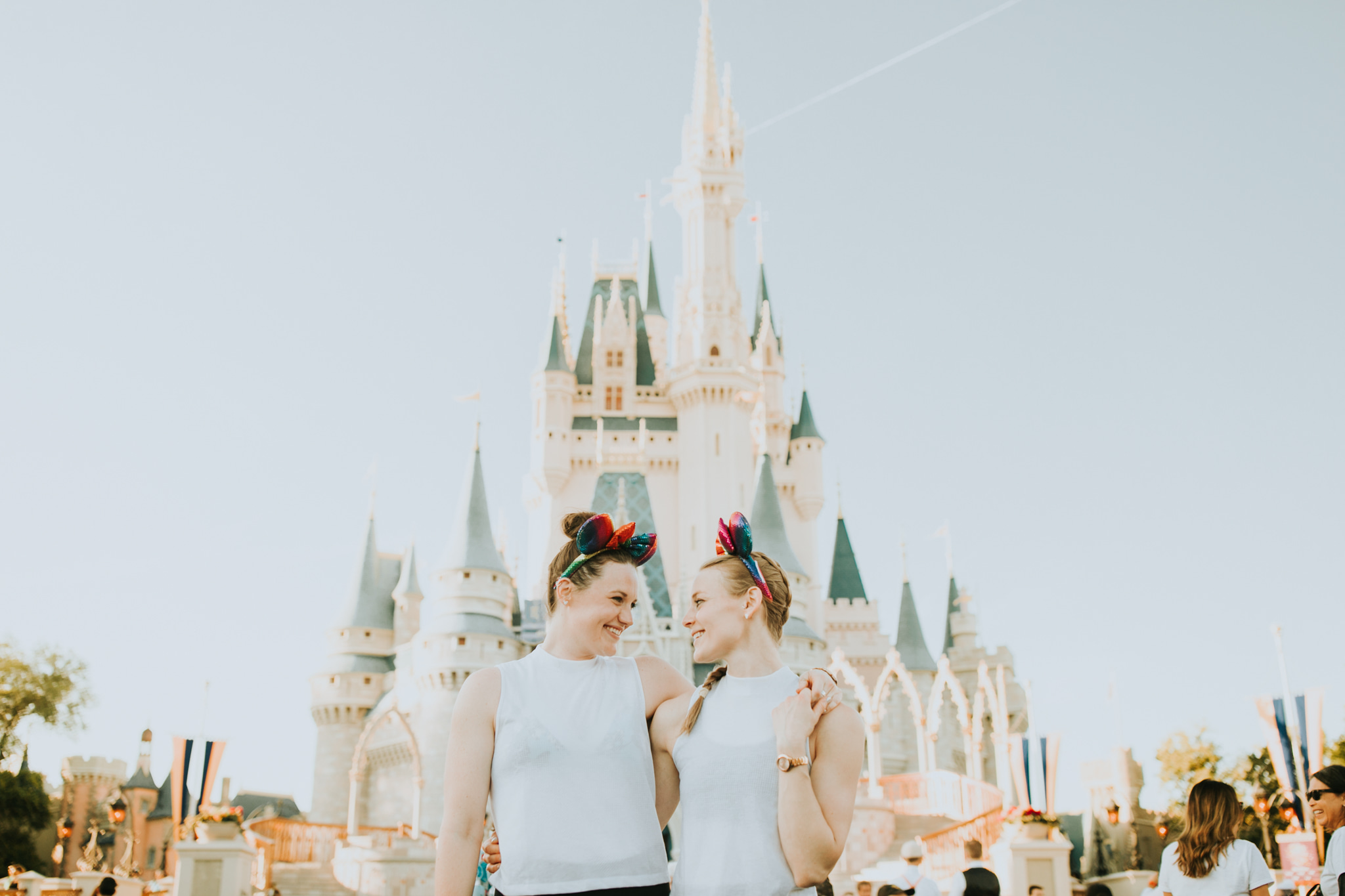 KM Disney-217.jpg