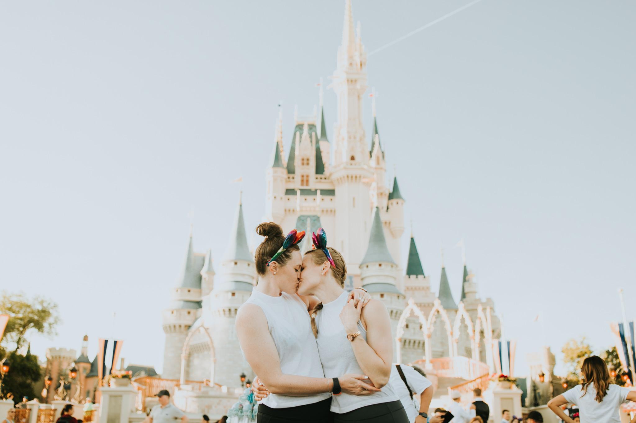 KM Disney-218.jpg