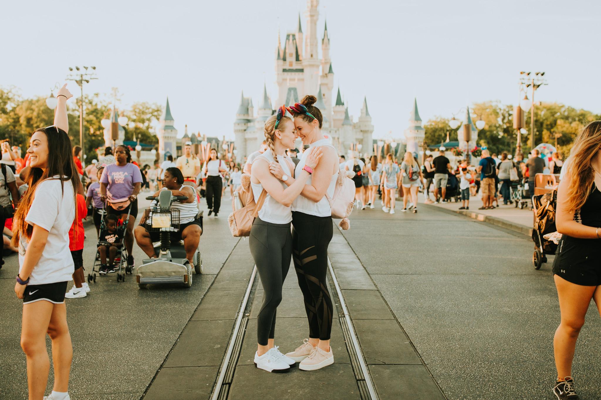 KM Disney-262.jpg