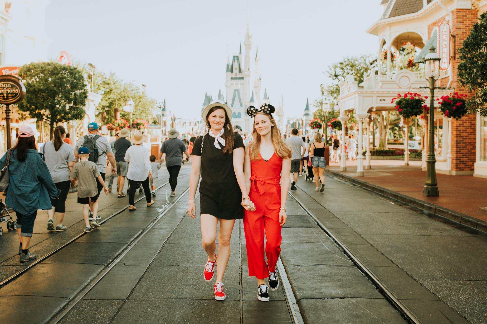 KM Disney-269.jpg