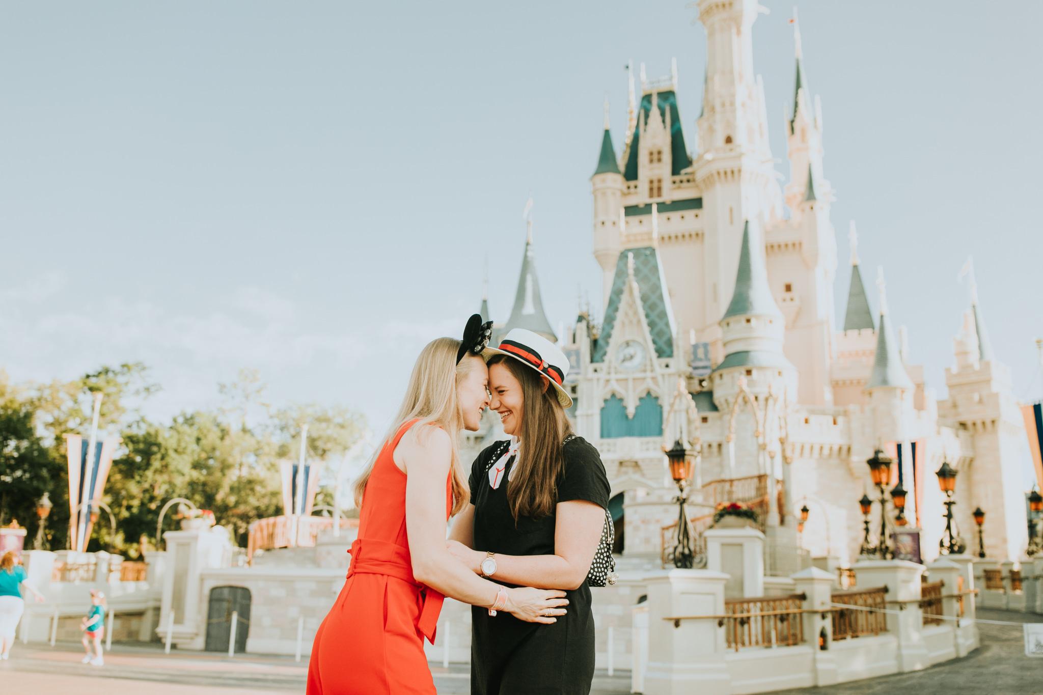 KM Disney-309.jpg