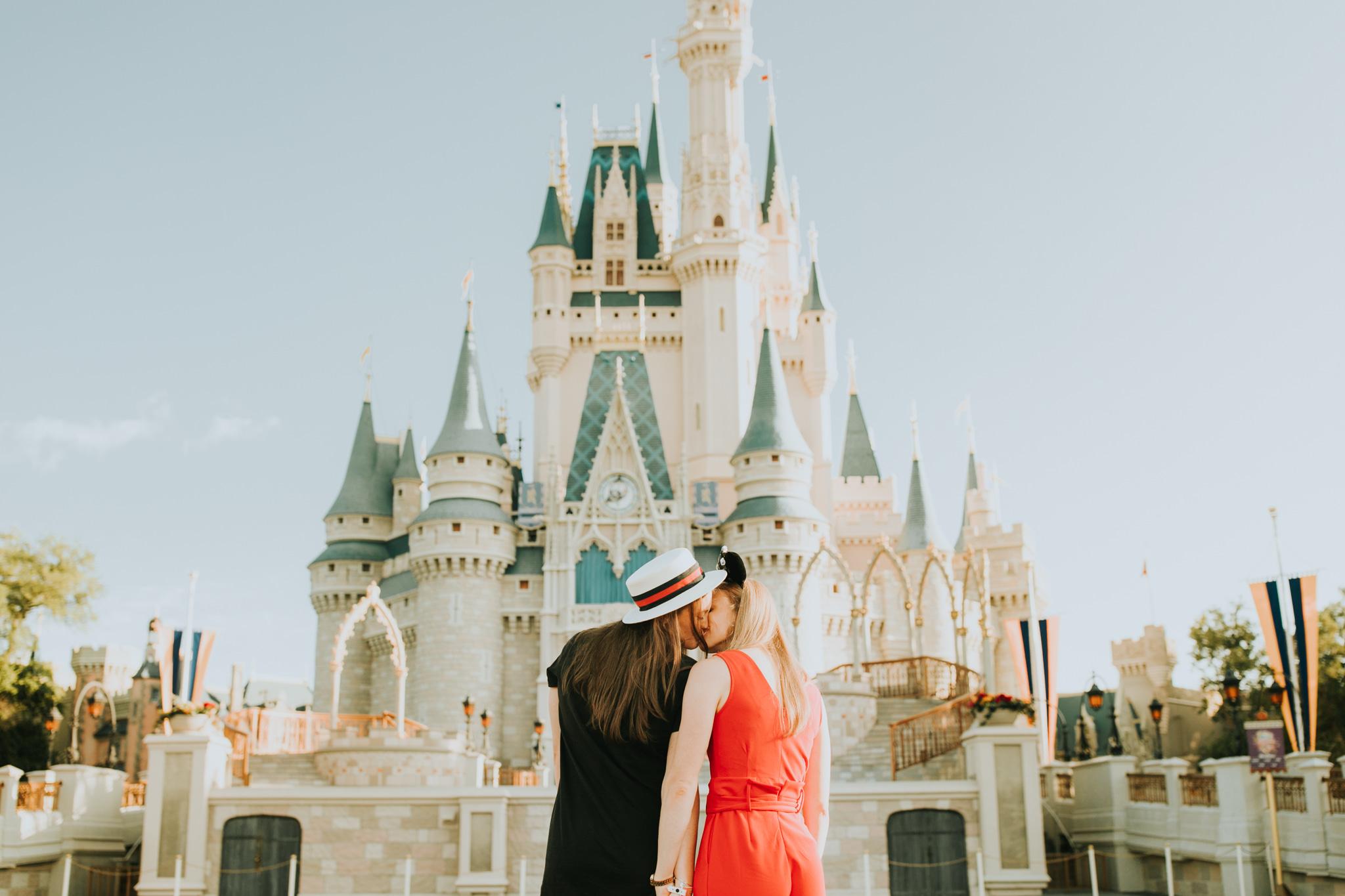 KM Disney-322.jpg