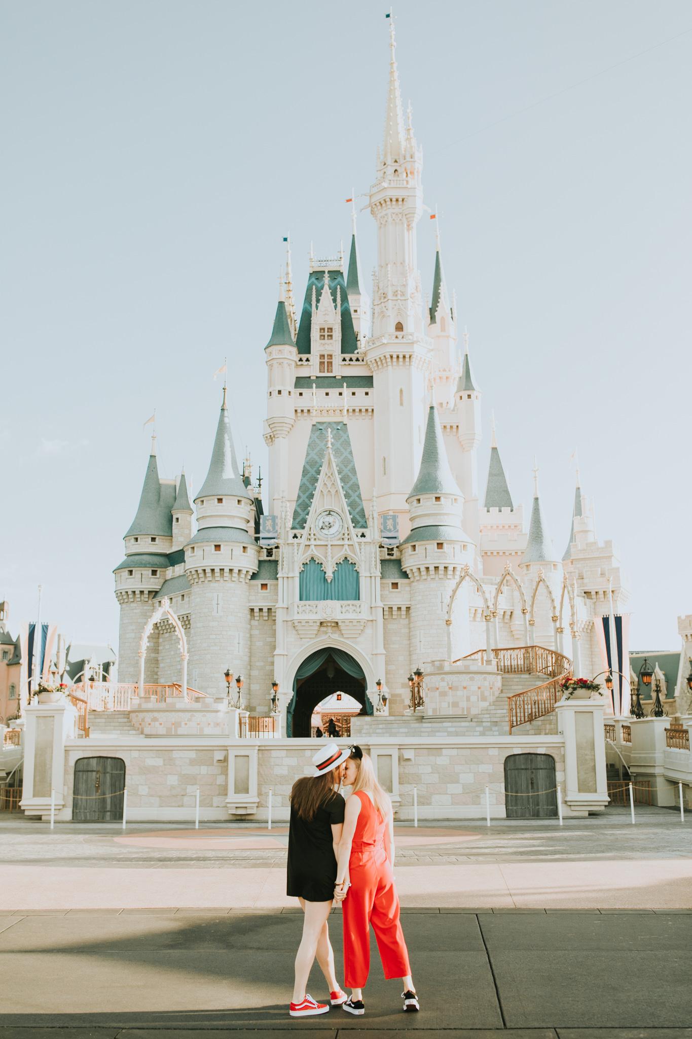 KM Disney-324.jpg