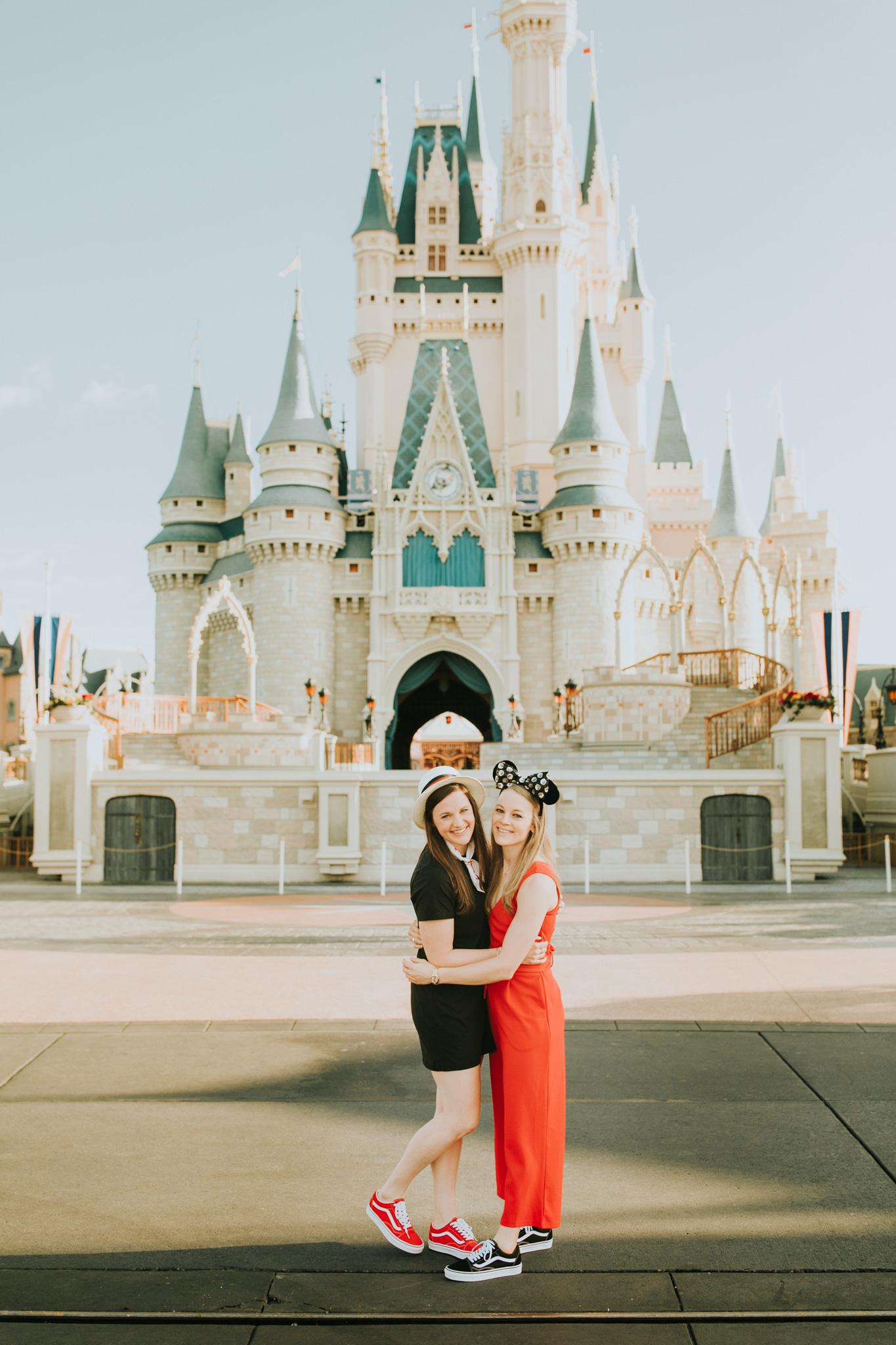KM Disney-328.jpg