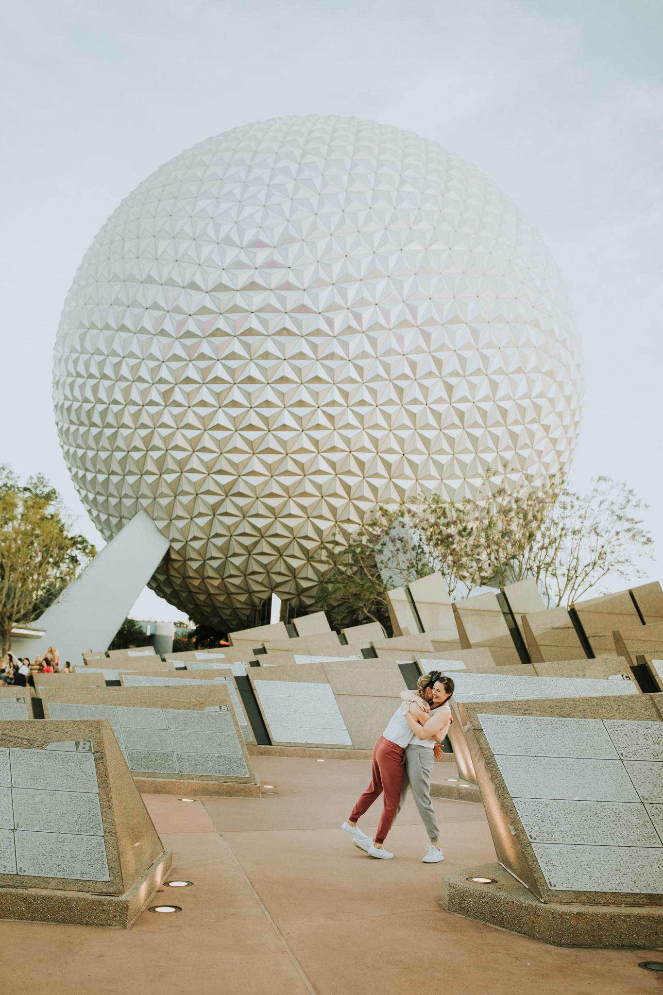 KM Disney-467.jpg