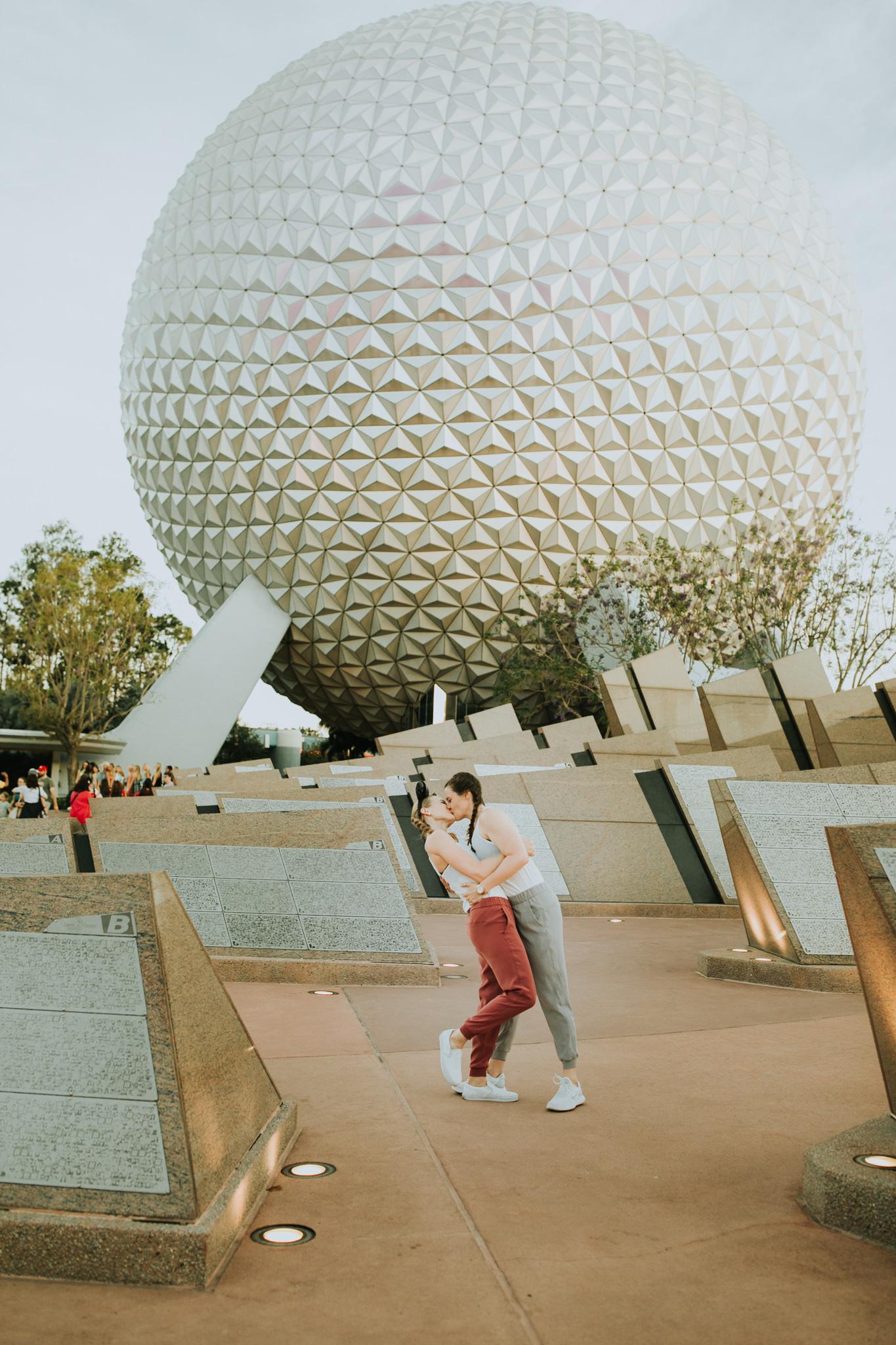 KM Disney-472.jpg