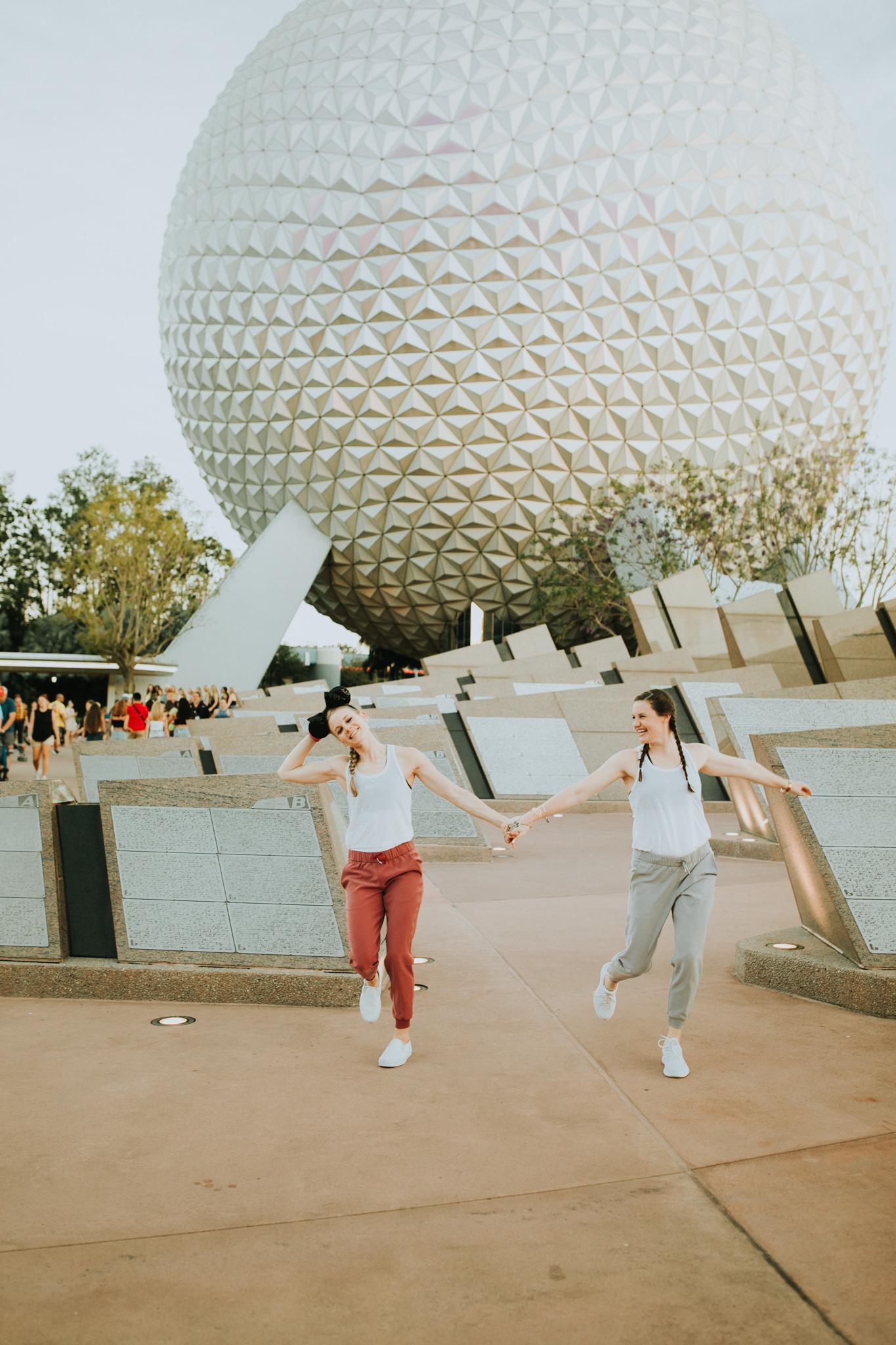 KM Disney-475.jpg