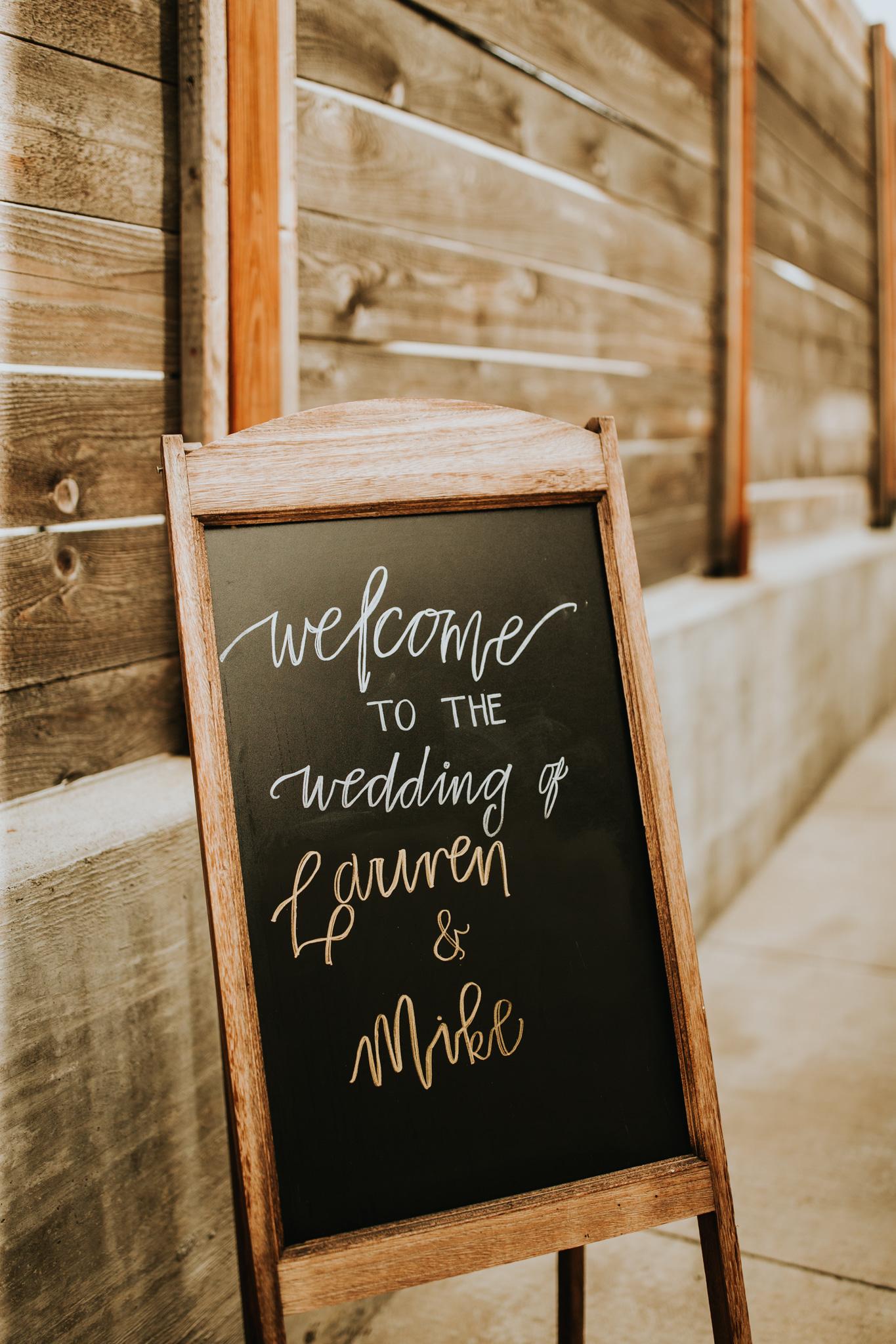 Lauren and Mike Wedding Details-79.jpg
