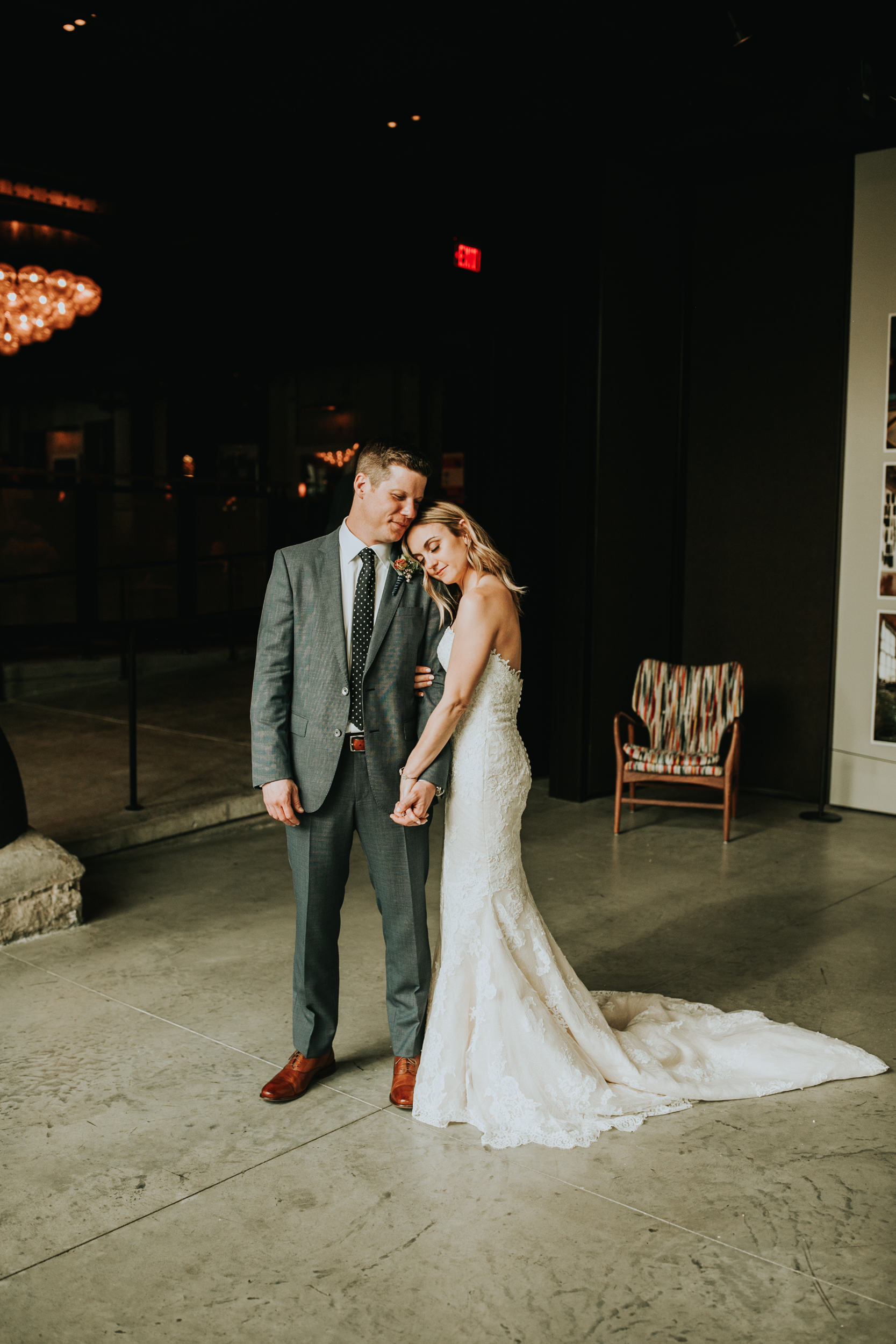 Britt and Scott-35.jpg