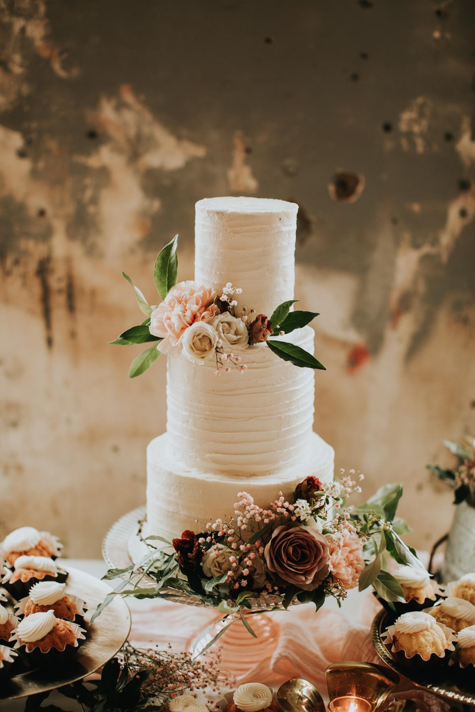 Britt and Scott Wedding Ceremony at The Bauer in Kansas City-12.jpg