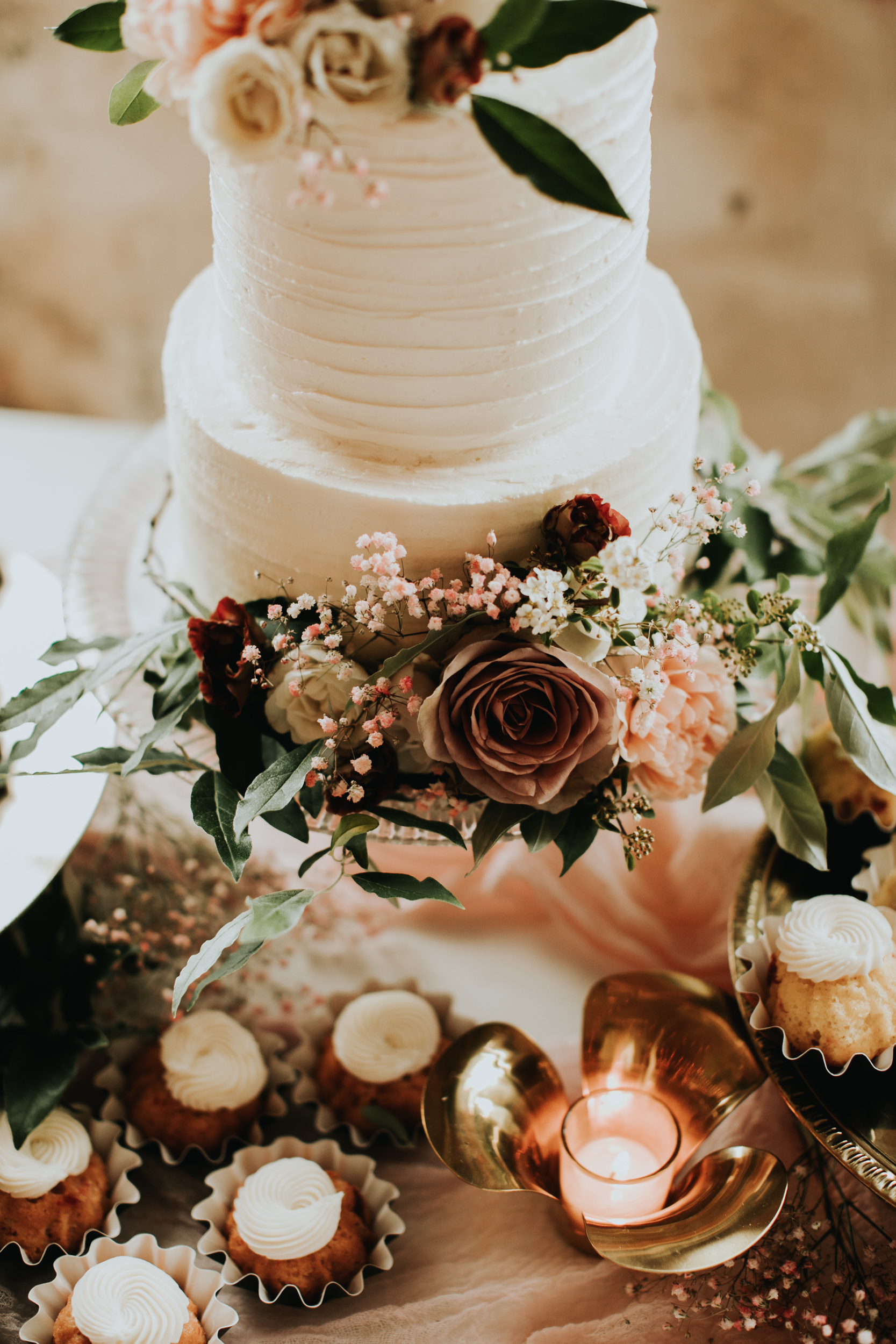 Britt and Scott Wedding Ceremony at The Bauer in Kansas City-16.jpg
