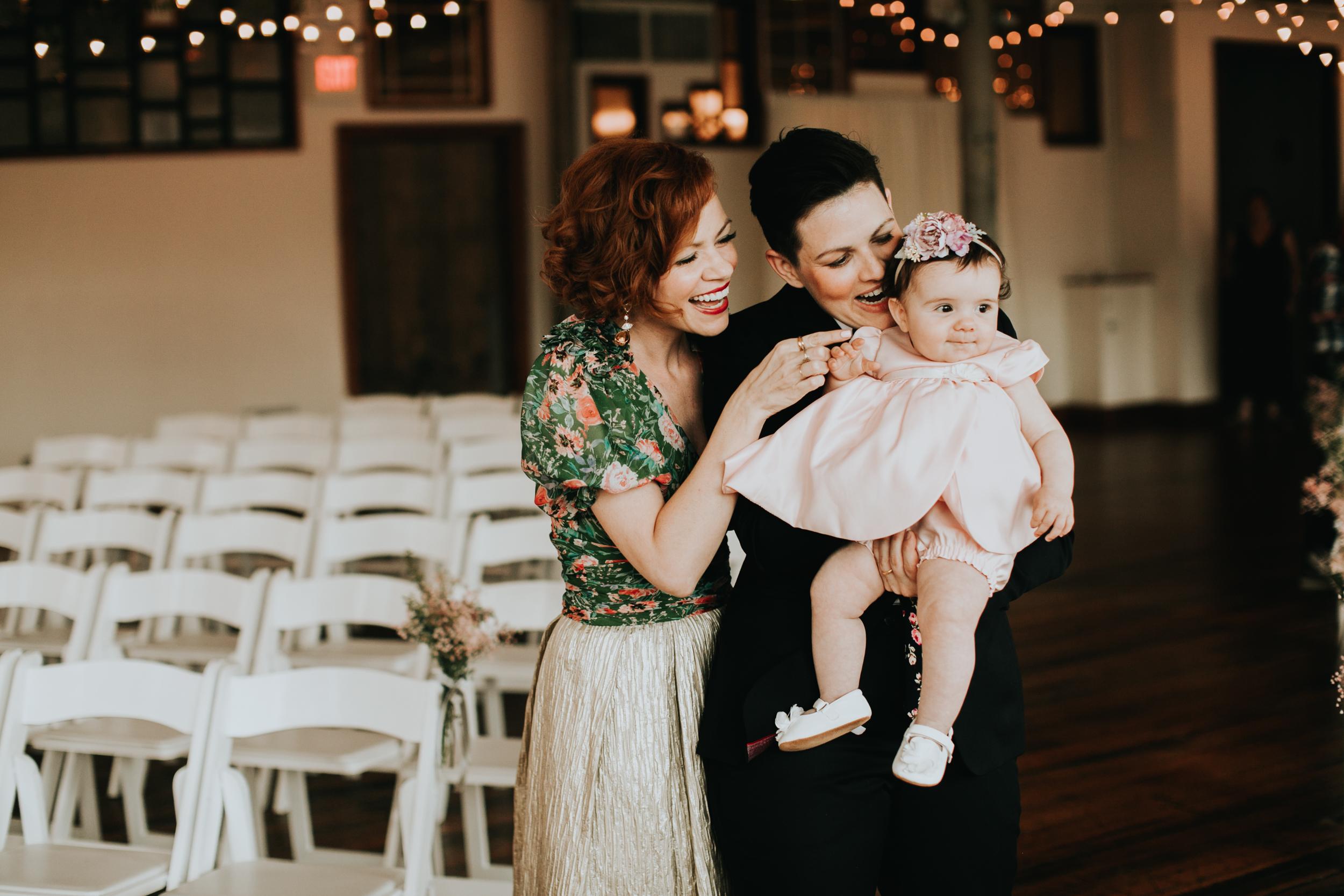 Britt and Scott Wedding Ceremony at The Bauer in Kansas City-31.jpg