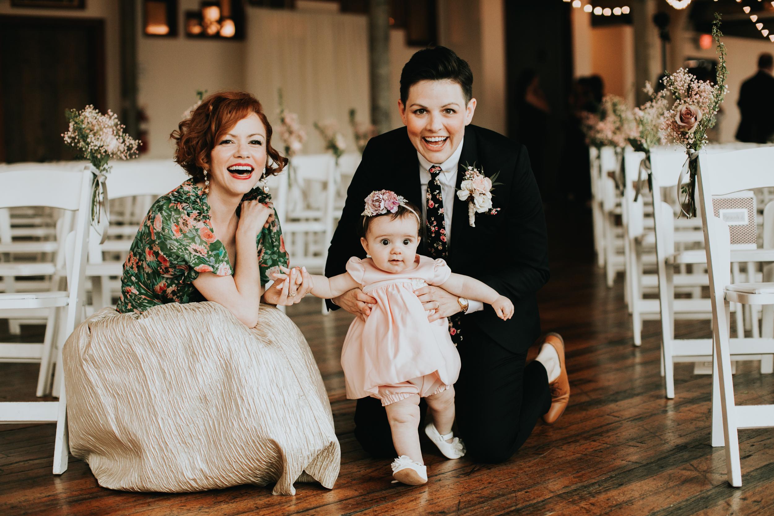Britt and Scott Wedding Ceremony at The Bauer in Kansas City-32.jpg