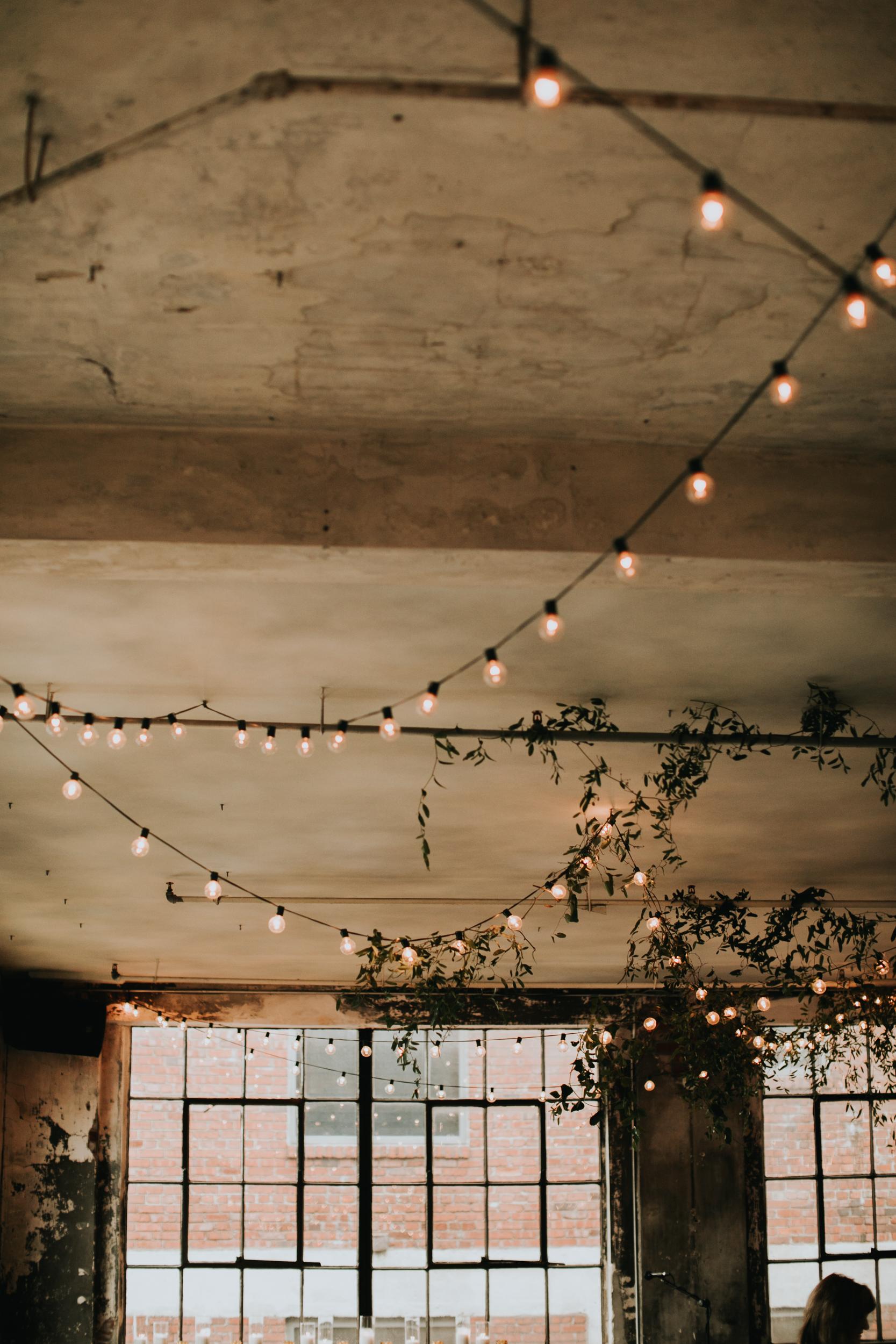 Britt and Scott Wedding Ceremony at The Bauer in Kansas City-49.jpg