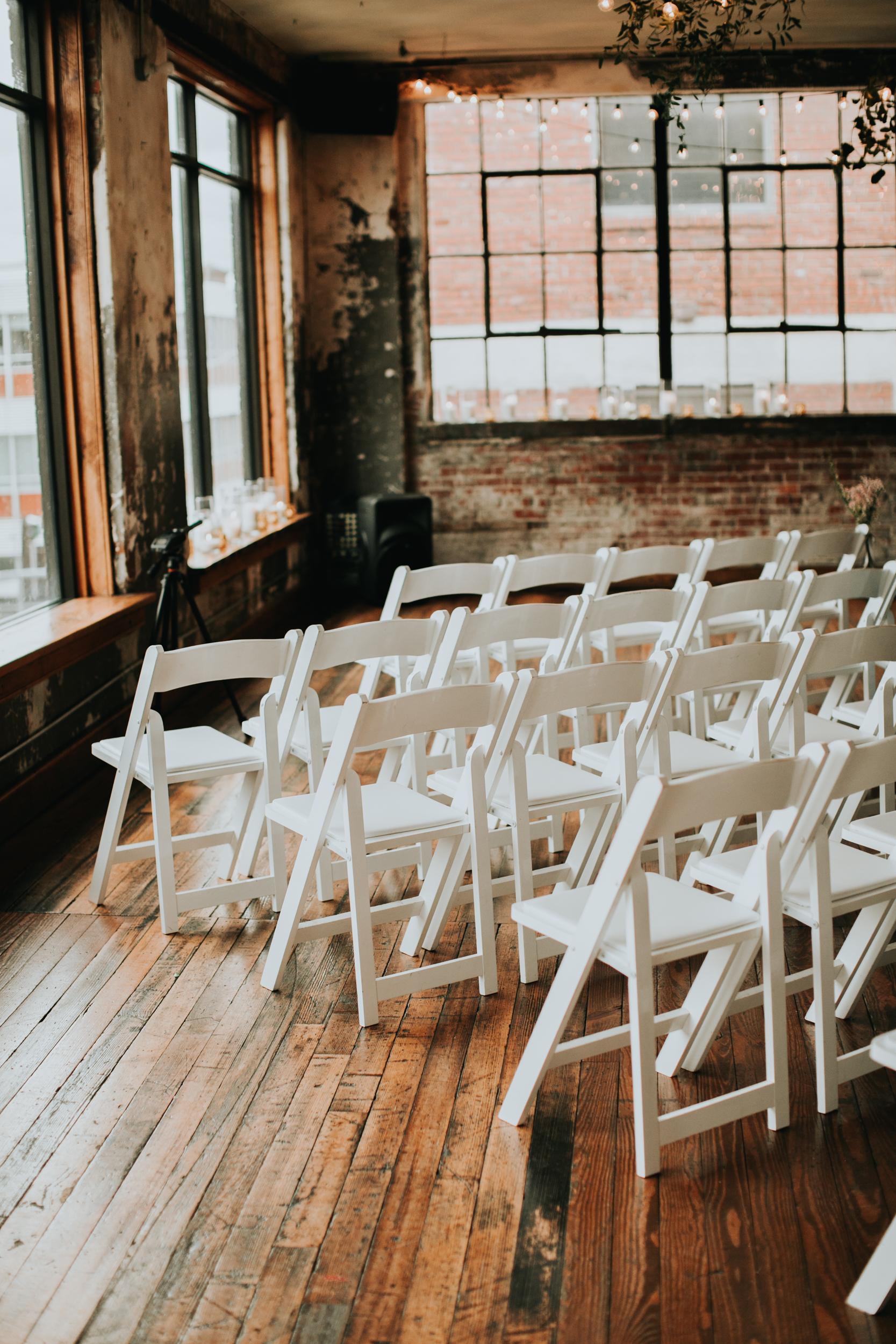 Britt and Scott Wedding Ceremony at The Bauer in Kansas City-50.jpg