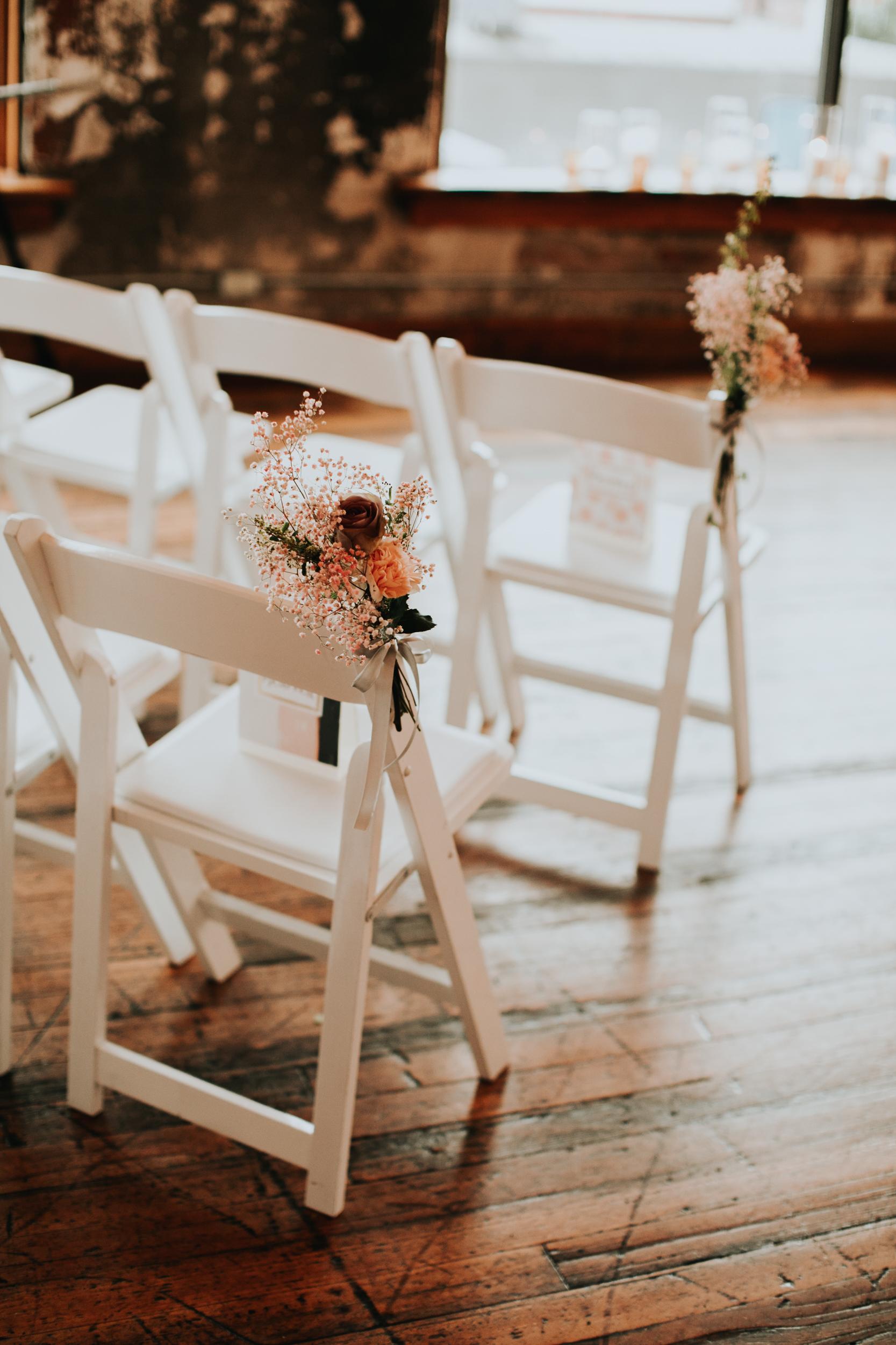 Britt and Scott Wedding Ceremony at The Bauer in Kansas City-62.jpg