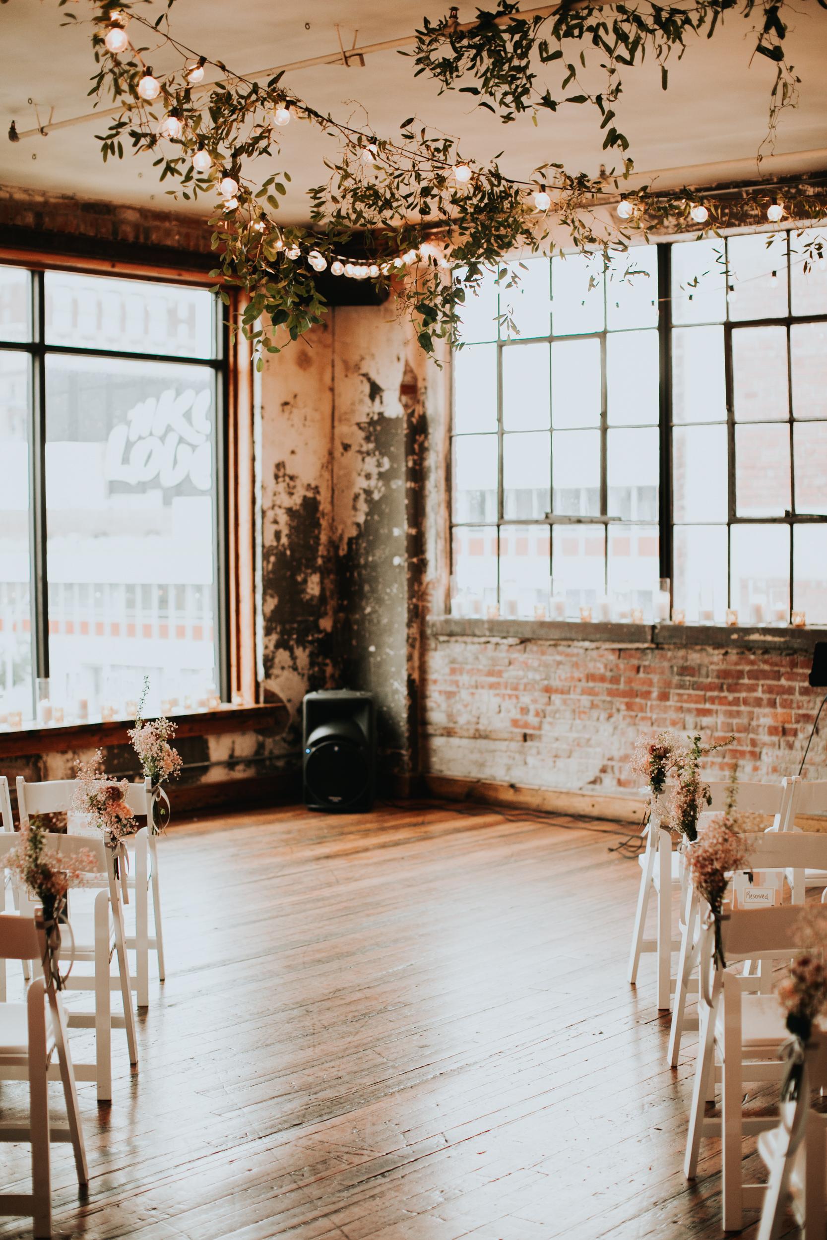 Britt and Scott Wedding Ceremony at The Bauer in Kansas City-59.jpg