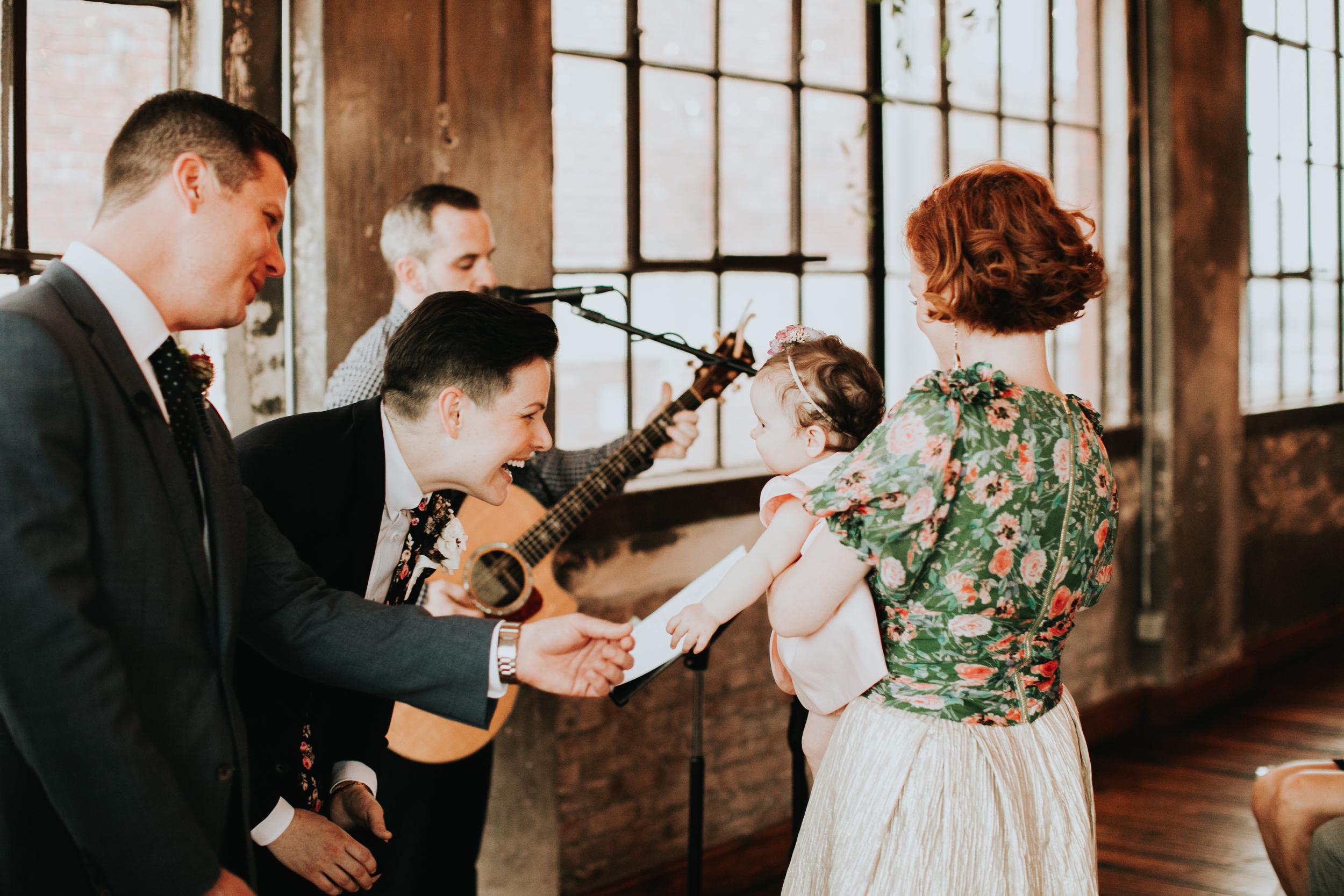 Britt and Scott Wedding Ceremony at The Bauer in Kansas City-90.jpg