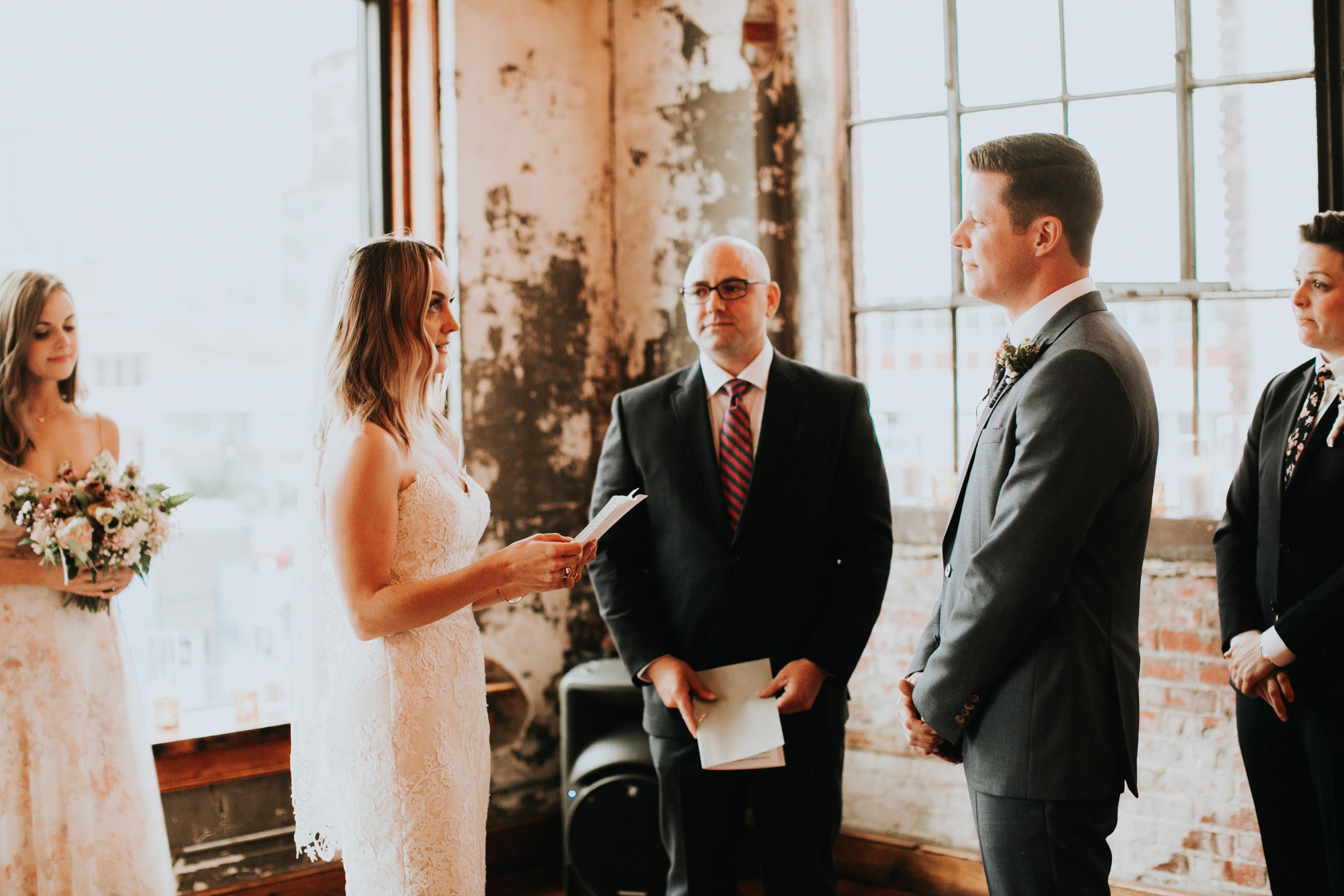 Britt and Scott Wedding Ceremony at The Bauer in Kansas City-130.jpg