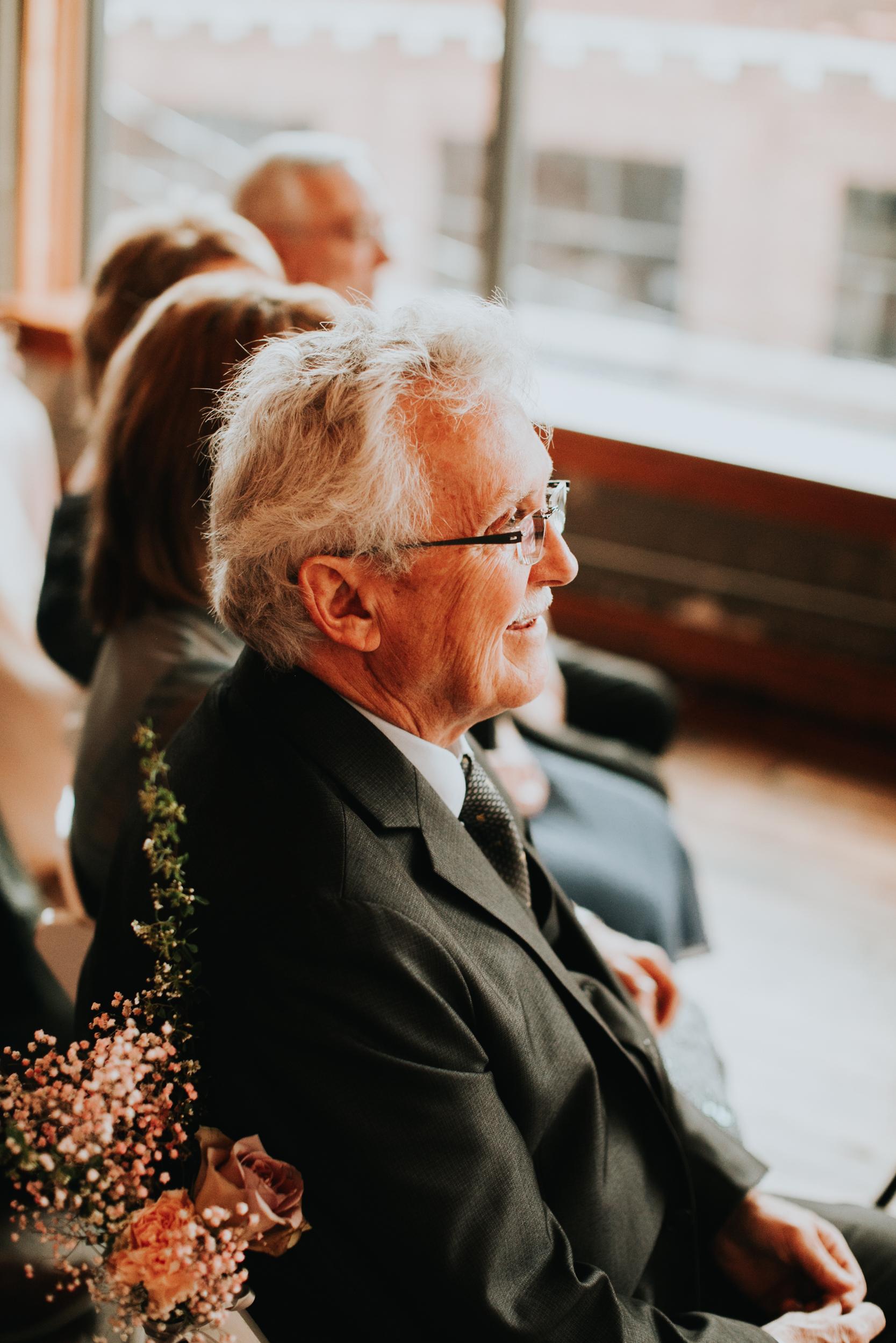 Britt and Scott Wedding Ceremony at The Bauer in Kansas City-136.jpg