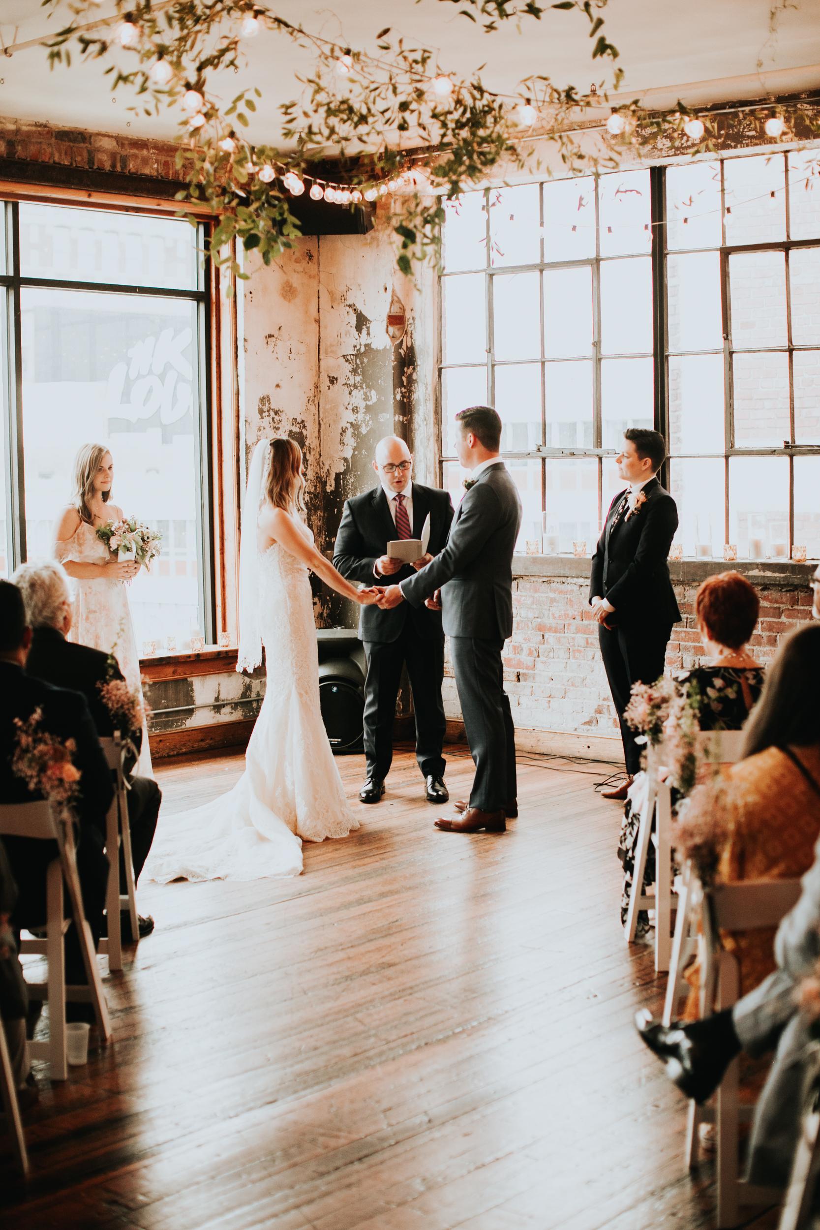 Britt and Scott Wedding Ceremony at The Bauer in Kansas City-151.jpg