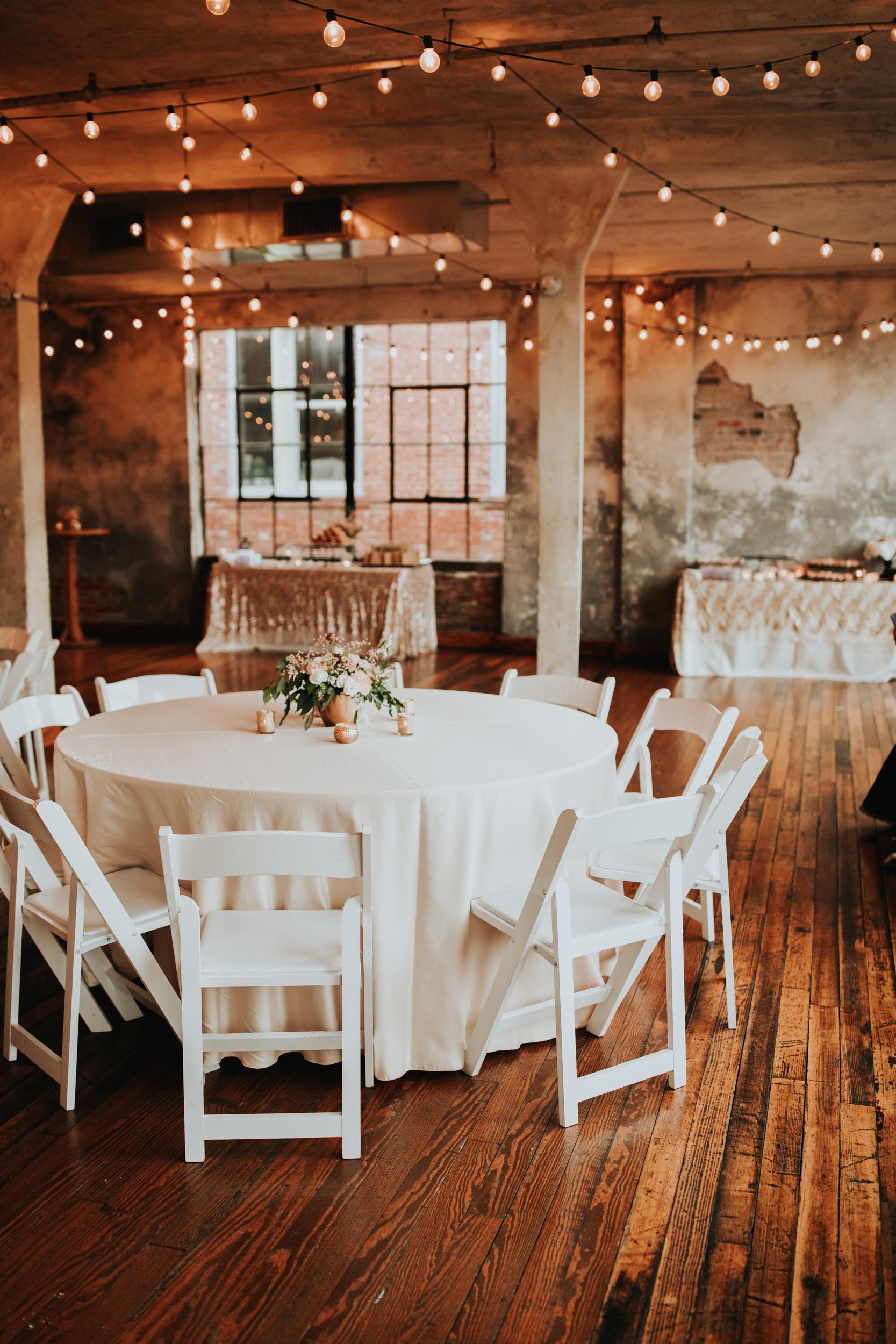 Britt and Scott Wedding Reception at The Bauer in Kansas City-41.jpg