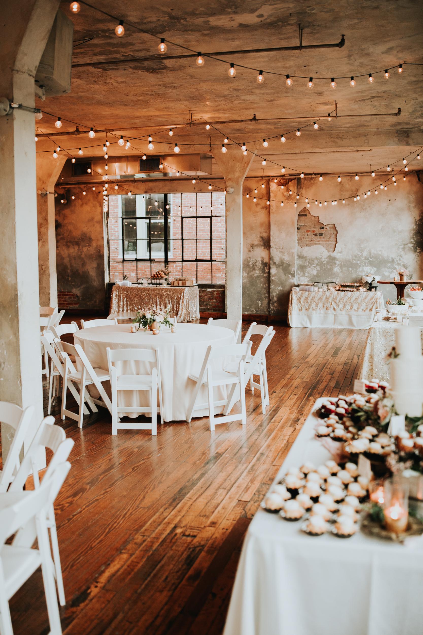 Britt and Scott Wedding Reception at The Bauer in Kansas City-53.jpg