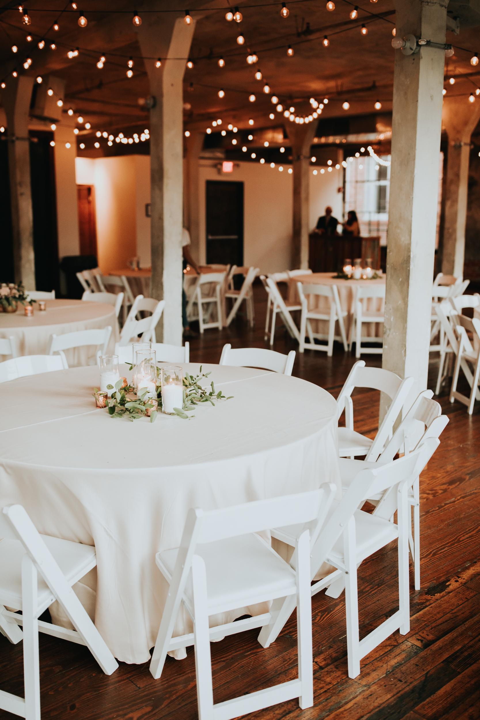 Britt and Scott Wedding Reception at The Bauer in Kansas City-54.jpg