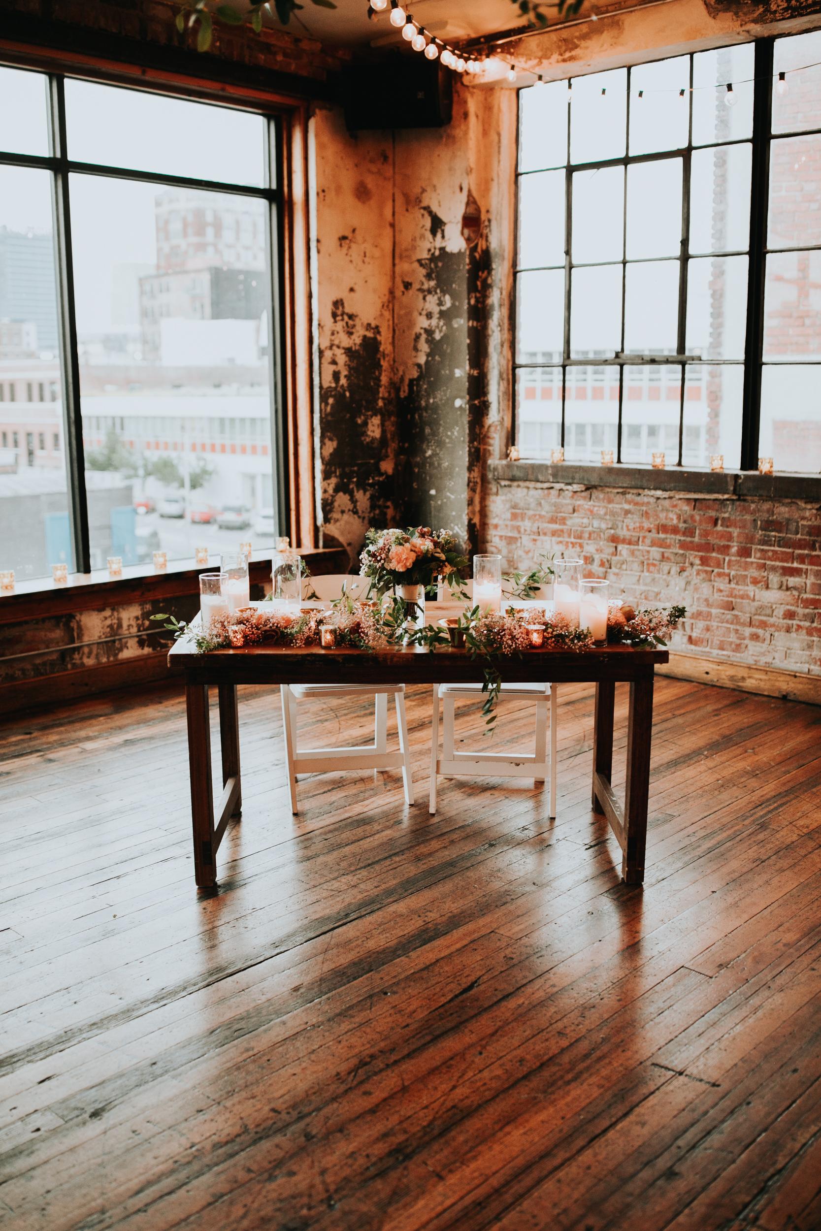 Britt and Scott Wedding Reception at The Bauer in Kansas City-66.jpg