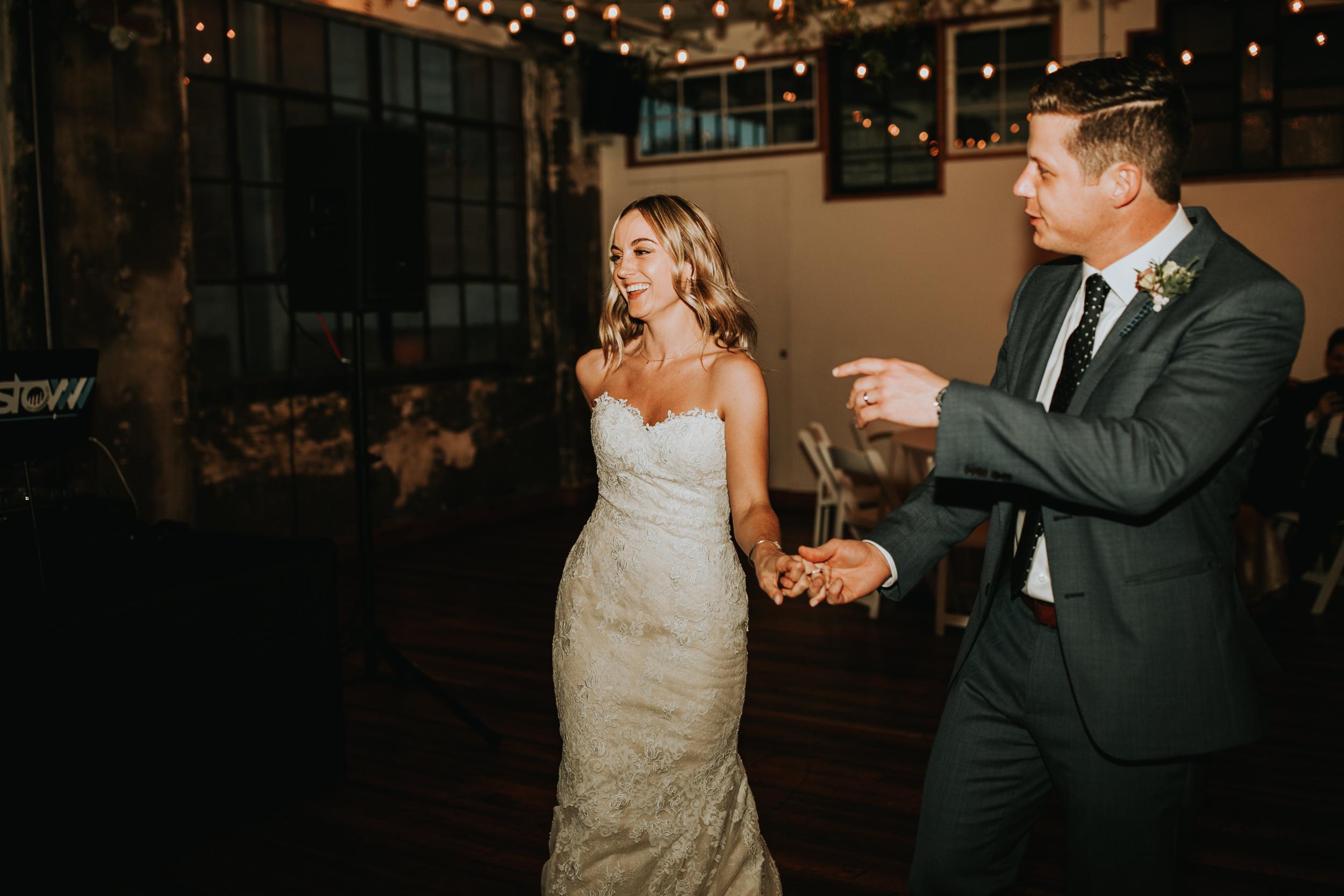 Britt and Scott Wedding Reception at The Bauer in Kansas City-97.jpg