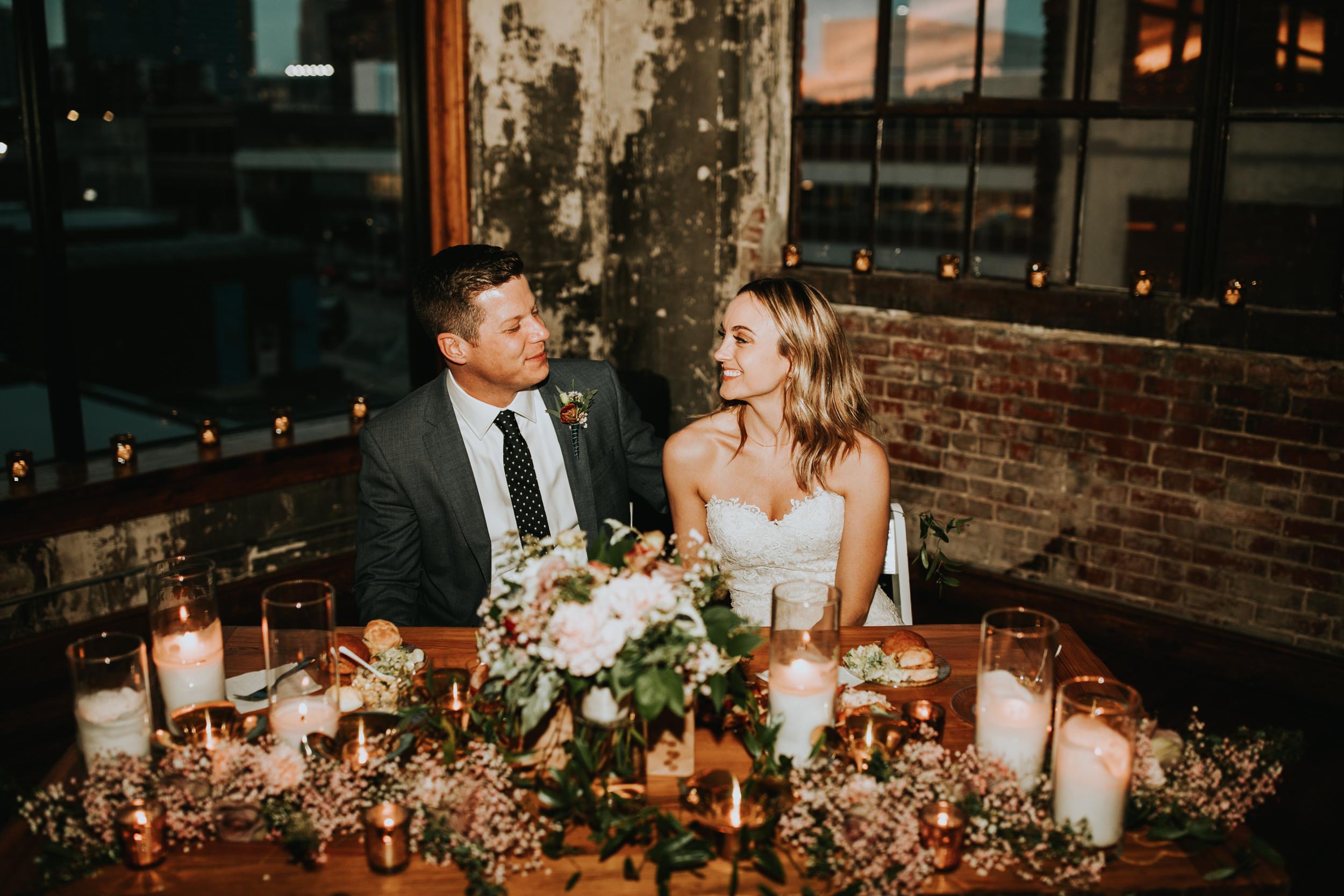 Britt and Scott Wedding Reception at The Bauer in Kansas City-101.jpg