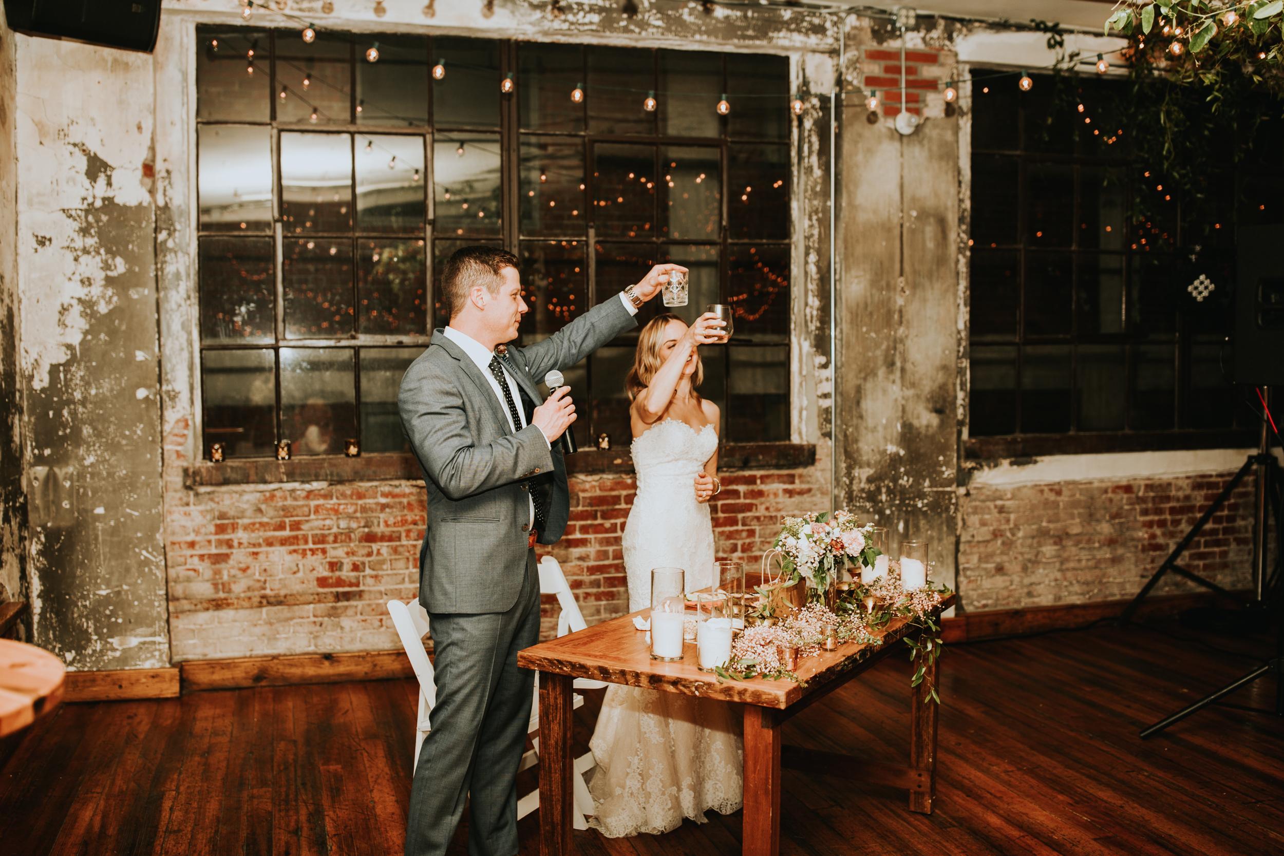 Britt and Scott Wedding Reception at The Bauer in Kansas City-159.jpg