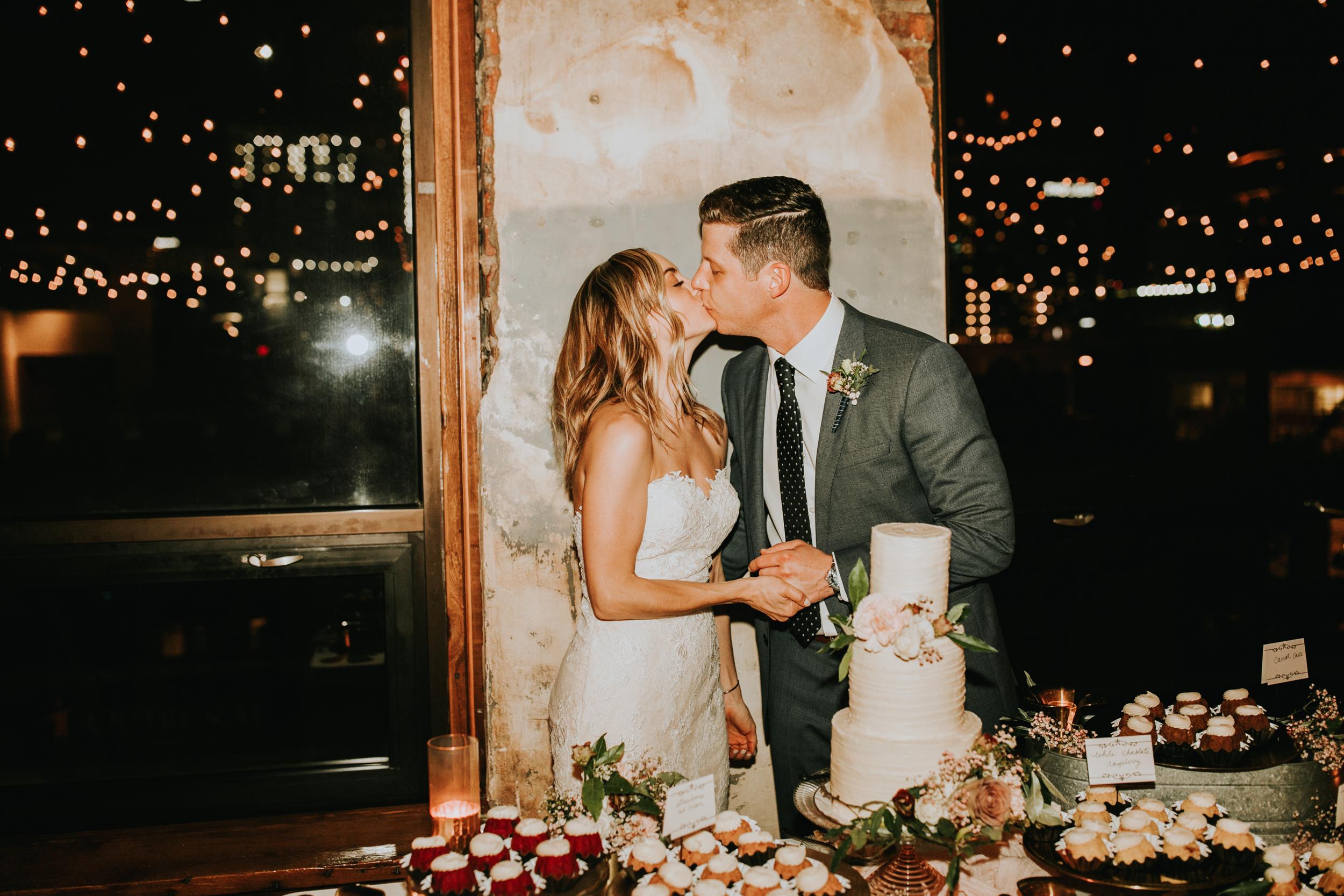 Britt and Scott Wedding Reception at The Bauer in Kansas City-166.jpg
