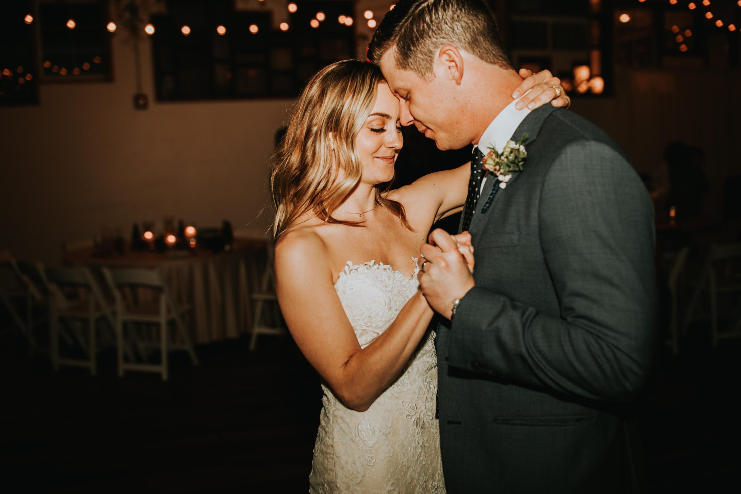 Britt and Scott Wedding Reception at The Bauer in Kansas City-170.jpg