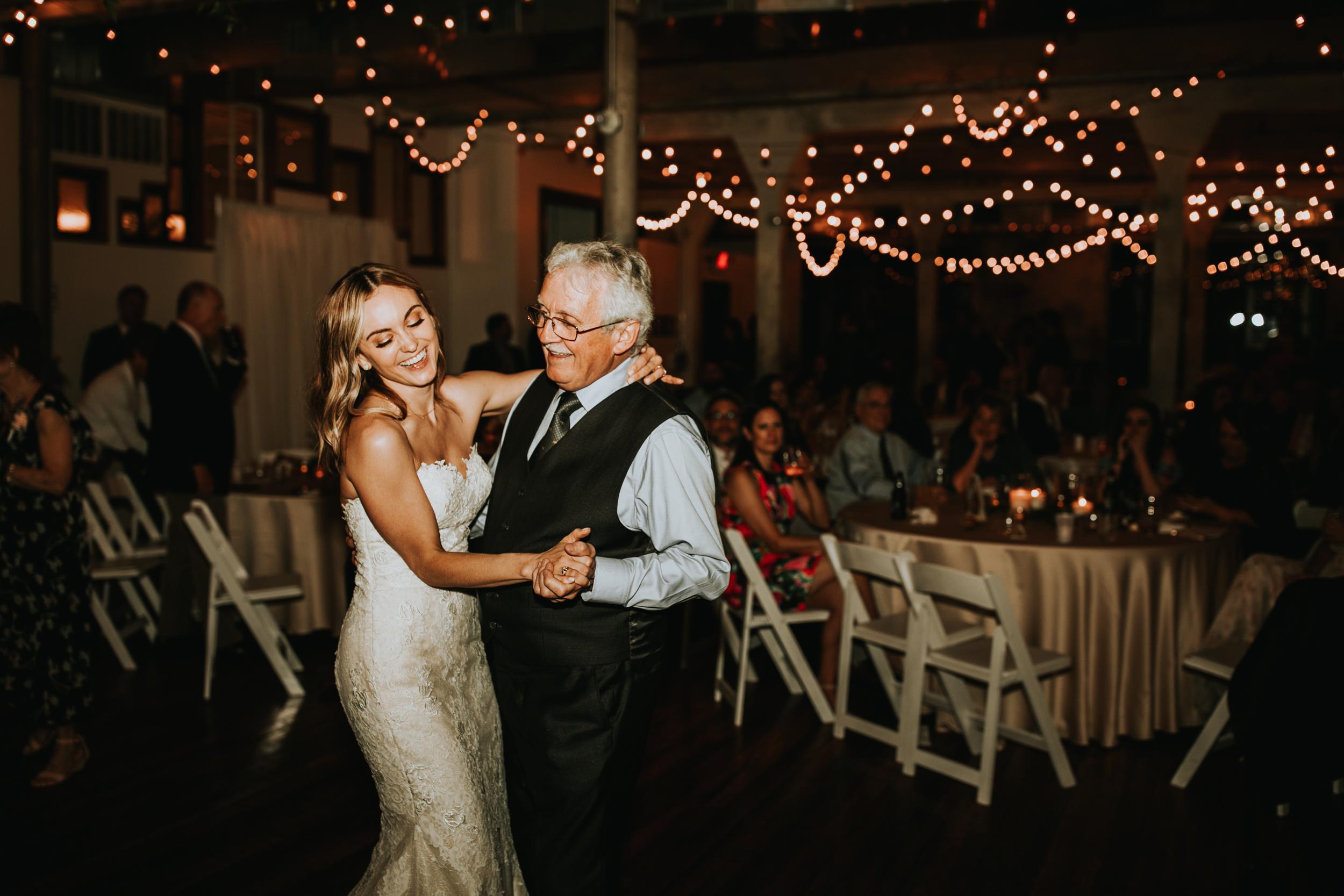 Britt and Scott Wedding Reception at The Bauer in Kansas City-183.jpg