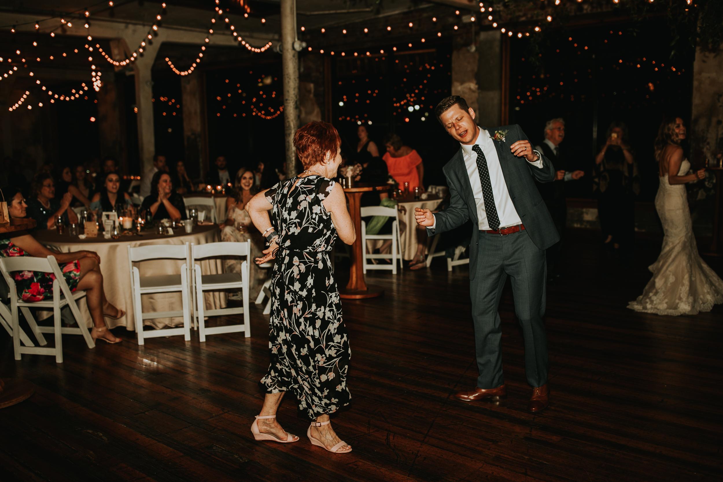 Britt and Scott Wedding Reception at The Bauer in Kansas City-188.jpg