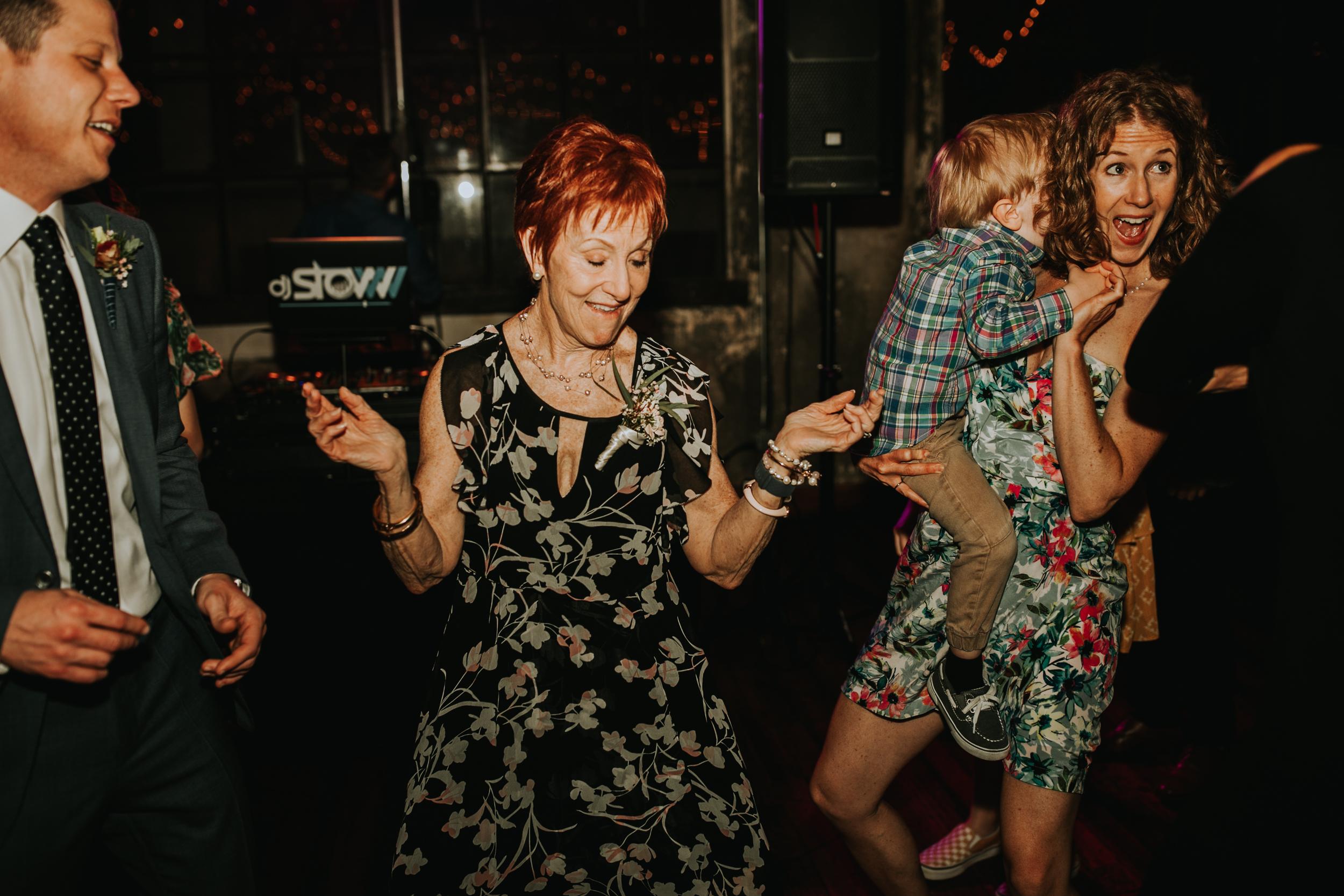 Britt and Scott Wedding Reception at The Bauer in Kansas City-201.jpg