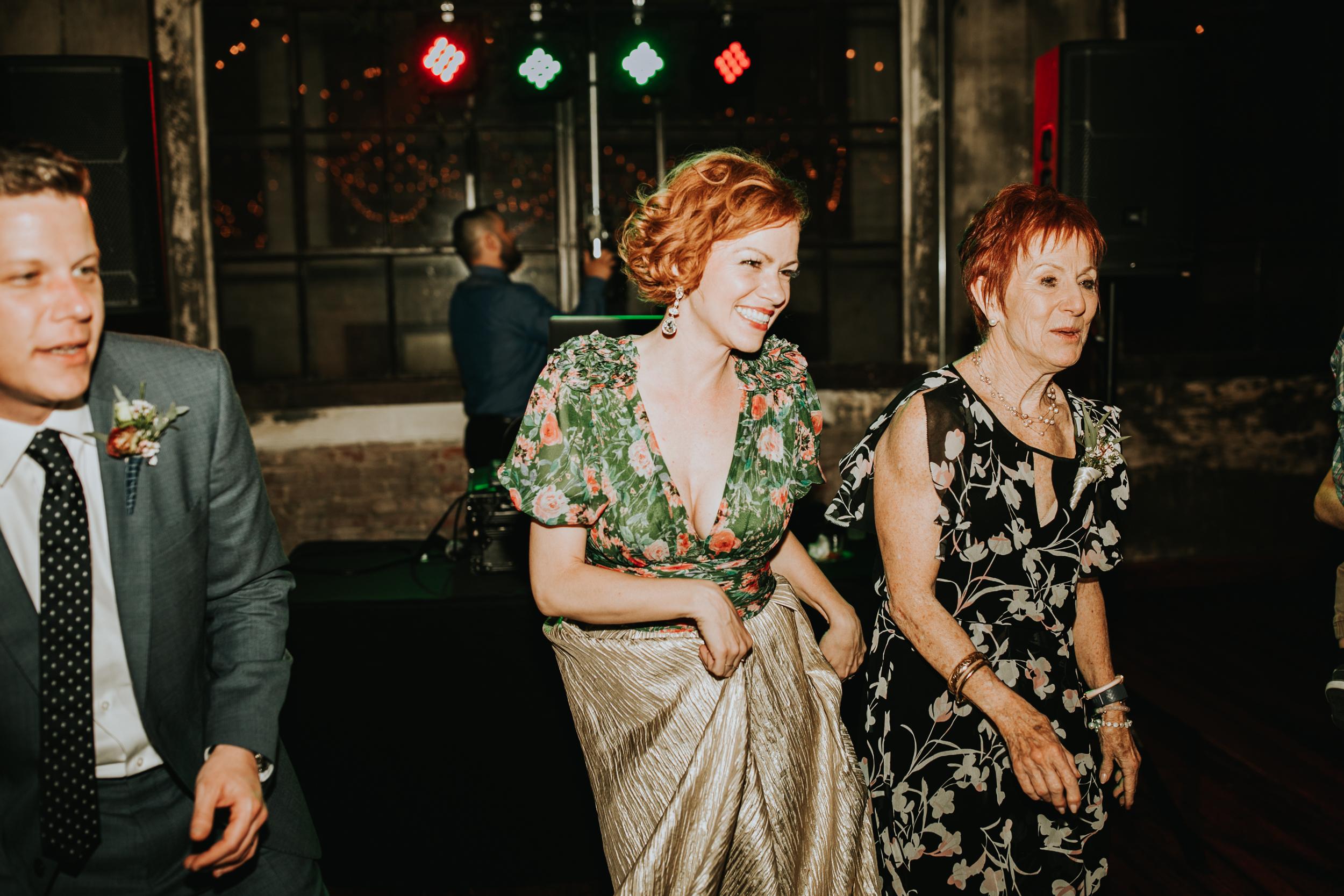 Britt and Scott Wedding Reception at The Bauer in Kansas City-200.jpg